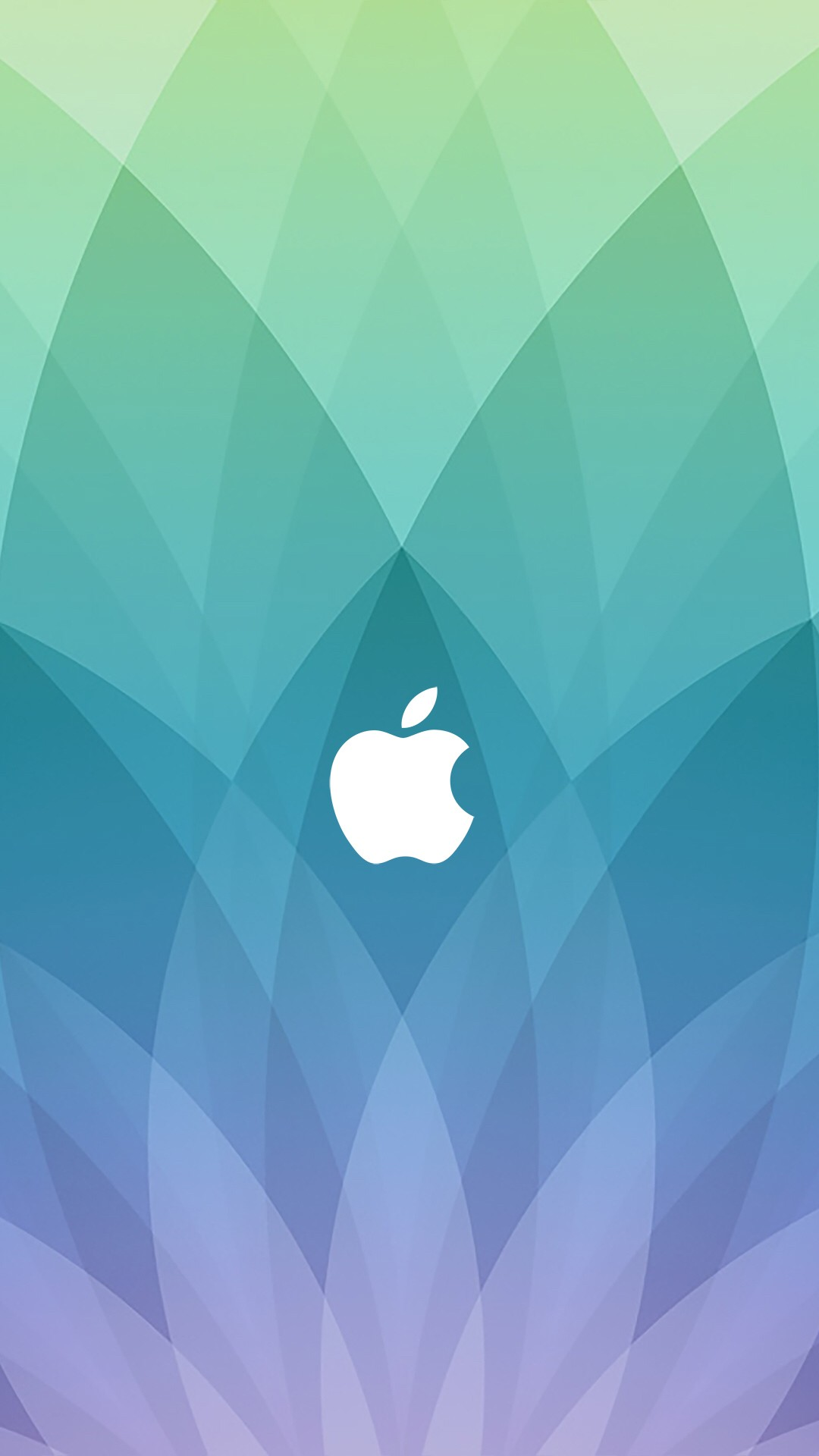 36 Apple Wallpapers 183 ① Download Free Cool Hd Backgrounds