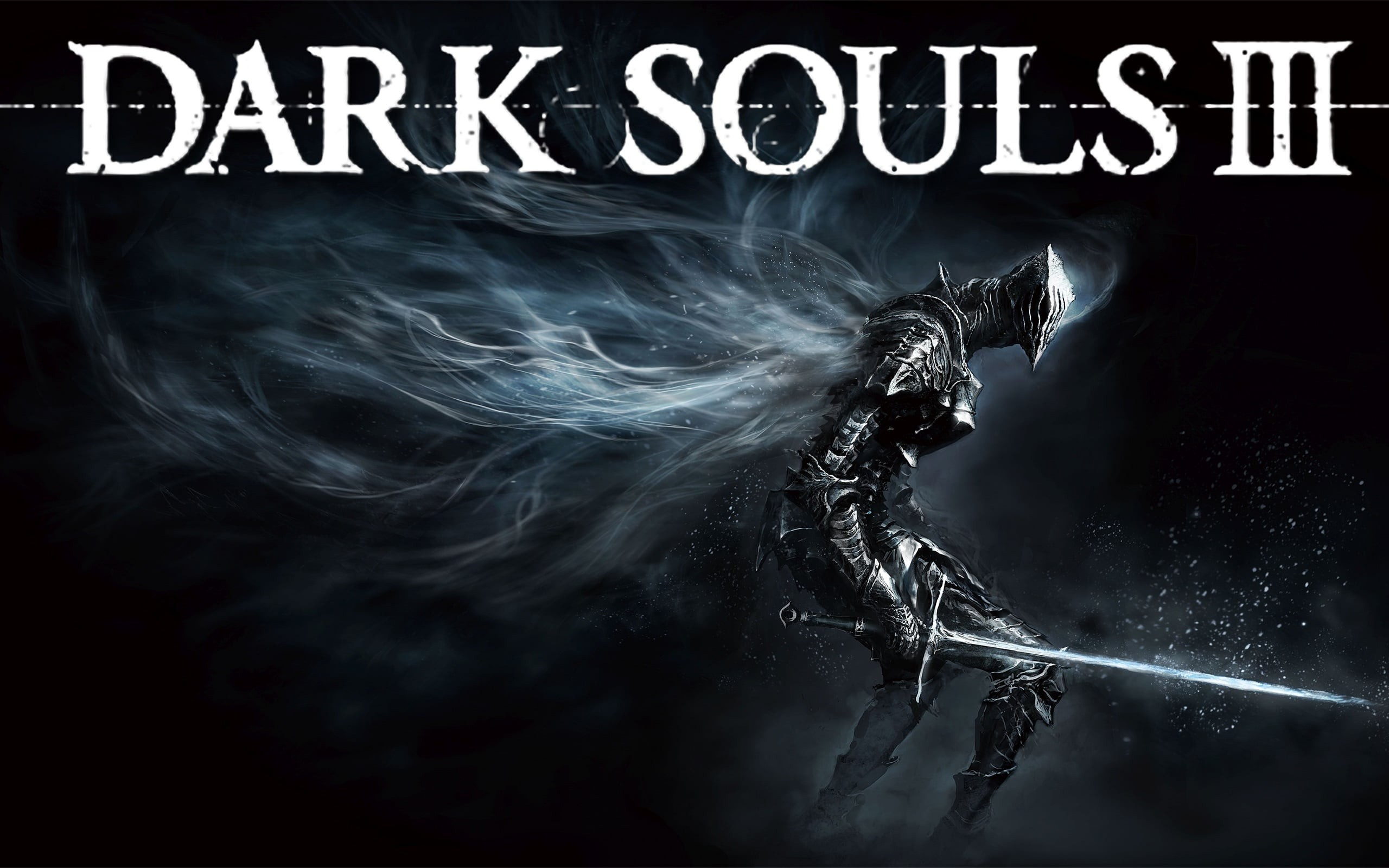44+ Dark Souls 3 Wallpapers ·① Download Free Full HD