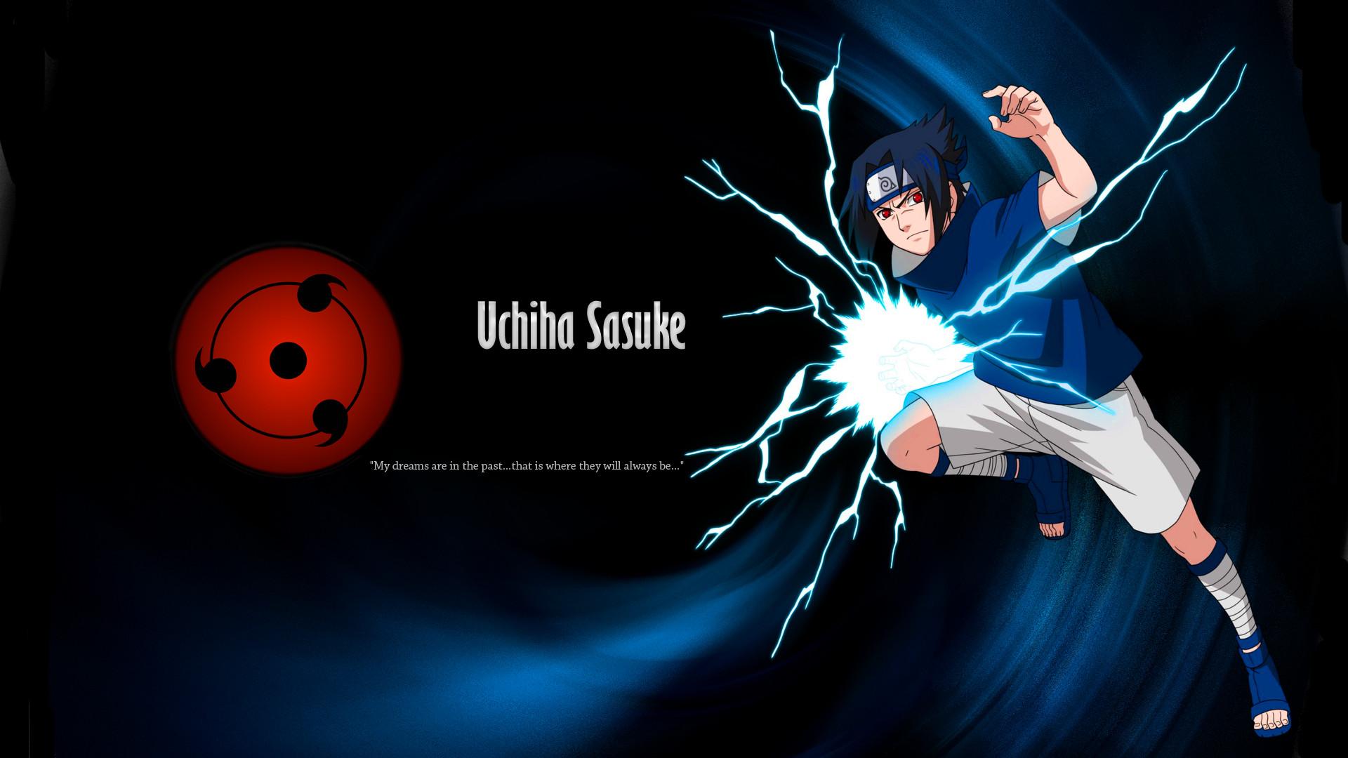 Naruto Shippuden Sasuke Wallpaper ·① WallpaperTag