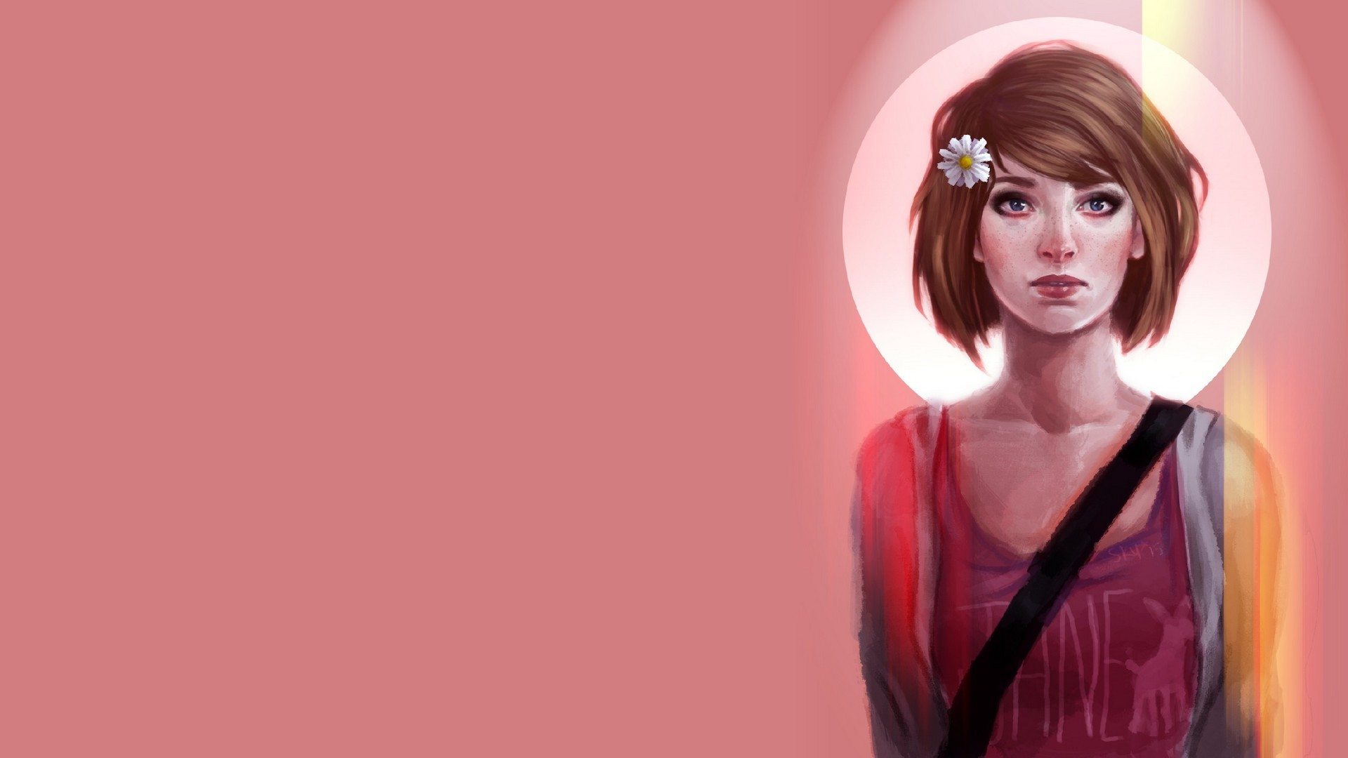 Life Is Strange Wallpaper Download Free Awesome High