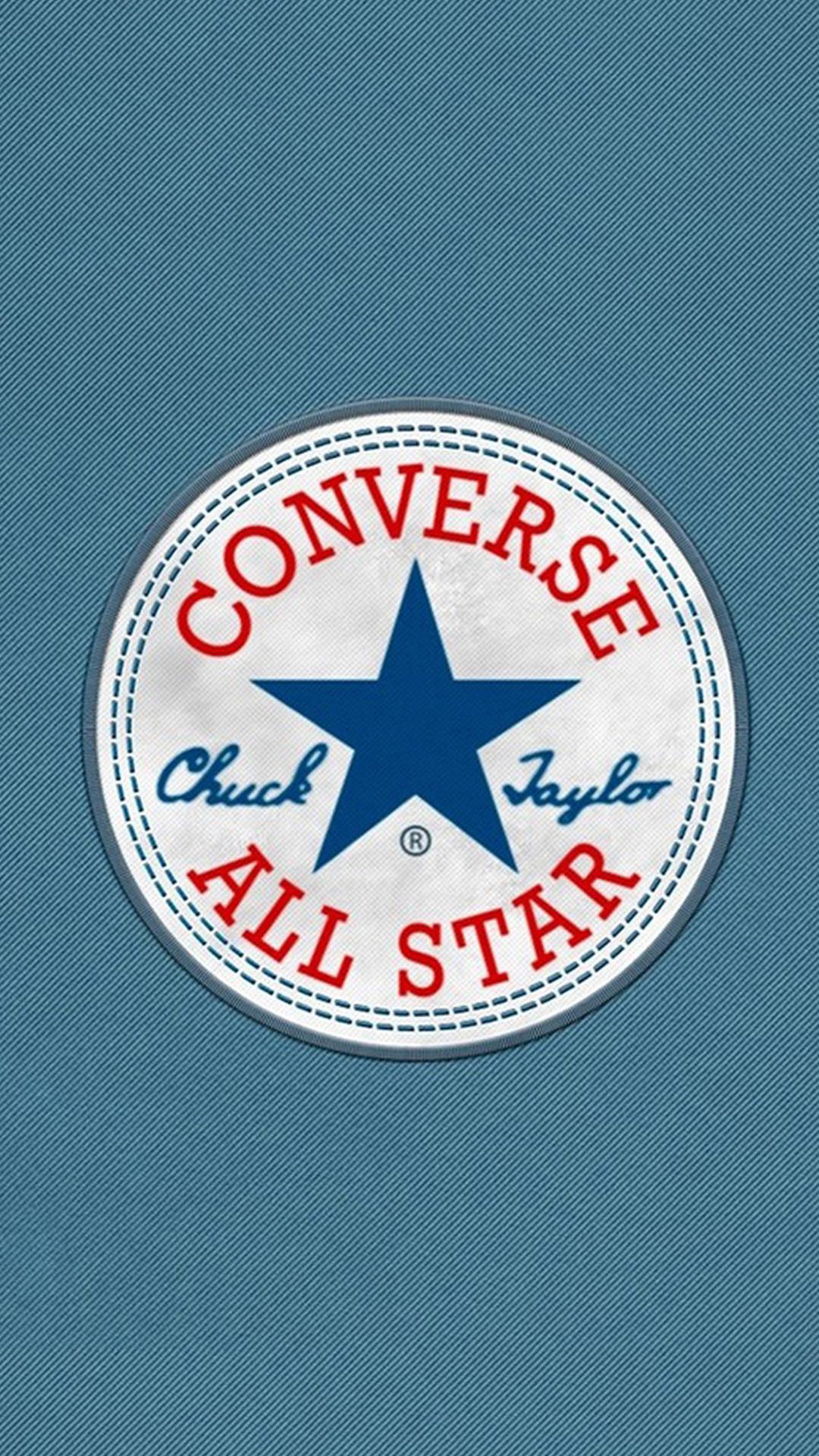 Converse All Star Wallpaper ·① WallpaperTag  Converse All St...
