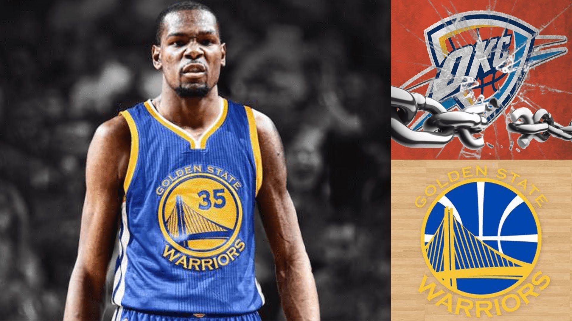 Basketball Kevin Durant Wallpapers: Kevin Durant Wallpaper HD 2017 ·① WallpaperTag