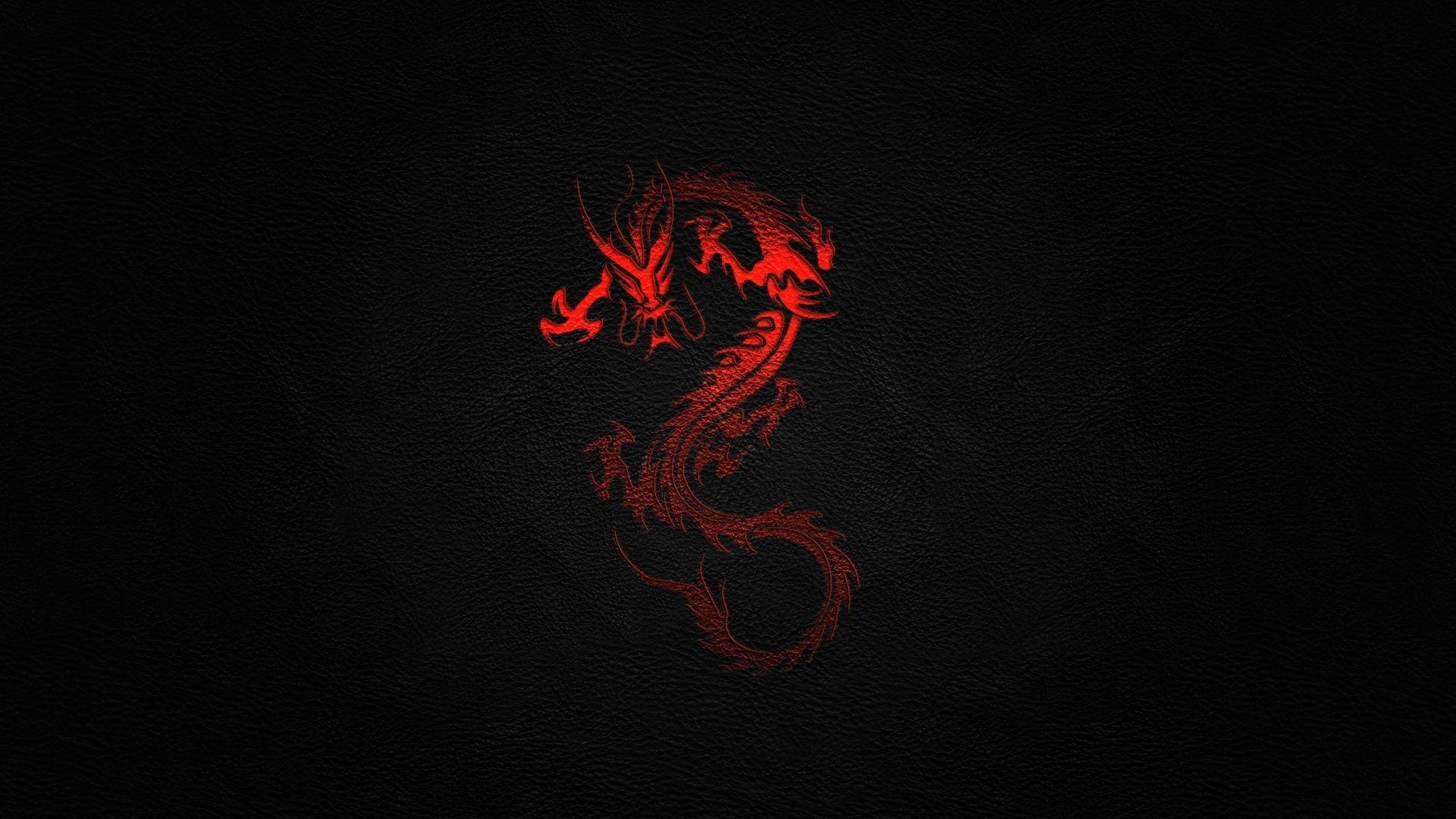 Image Result For Dragon Wallpaper Qtozzzk