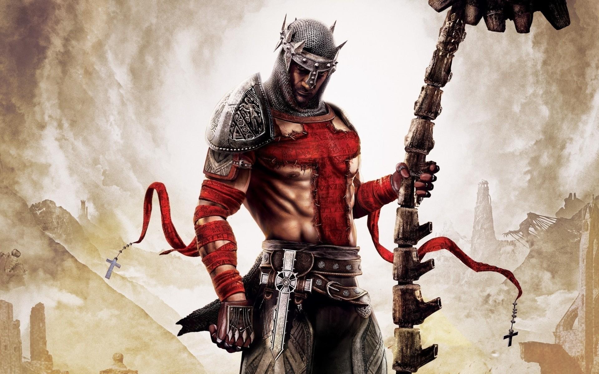 Knight Templar Wallpaper Wallpapertag