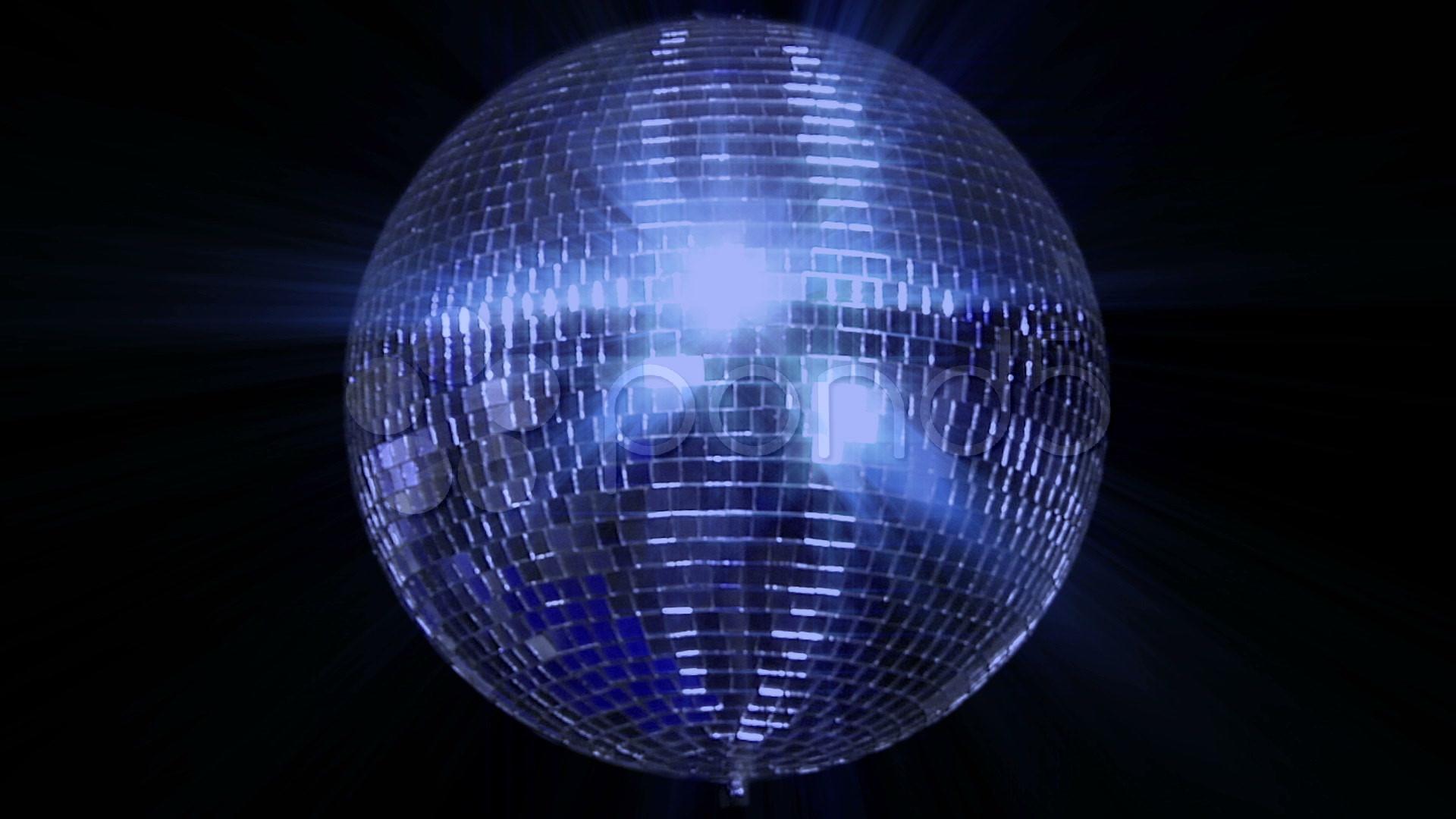Vinyl Scratch Wallpaper Disco Ball Wallpaper &...