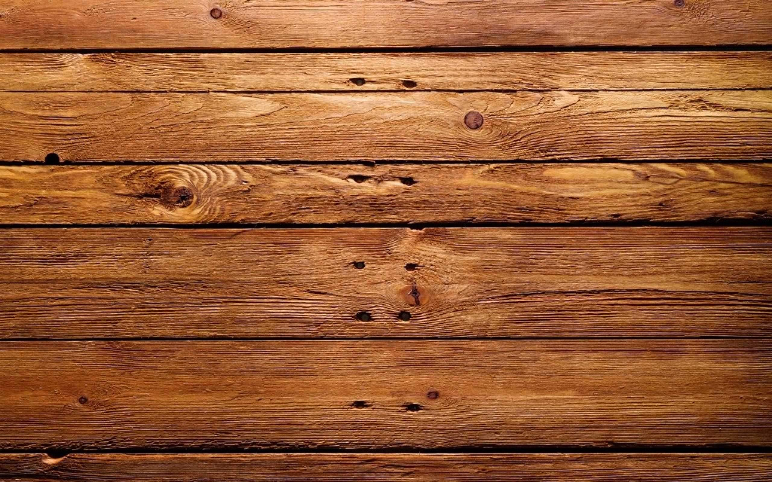 wallpaper wood 2 - photo #6