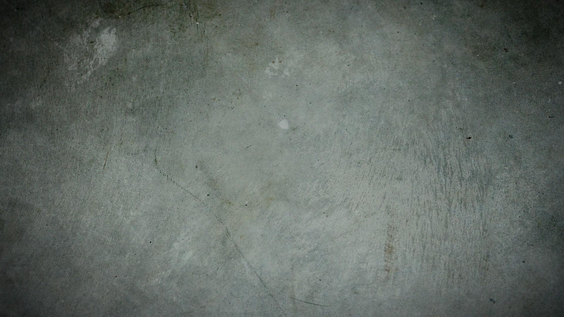 Black grunge background download free awesome hd - White grunge background 1920x1080 ...