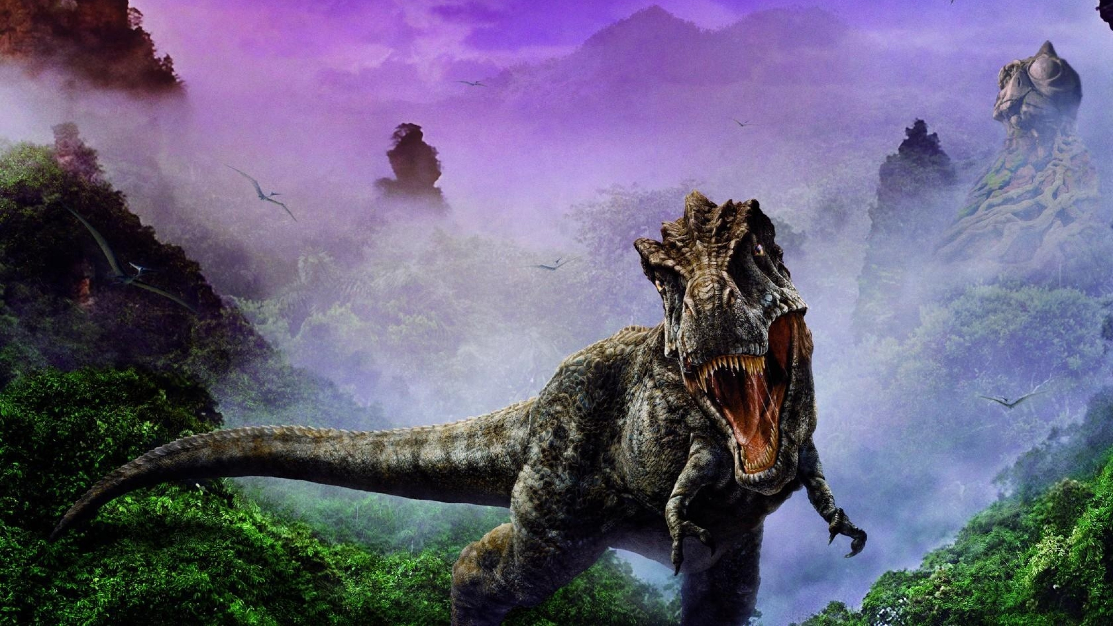 dinosaur background 183�� download free full hd backgrounds