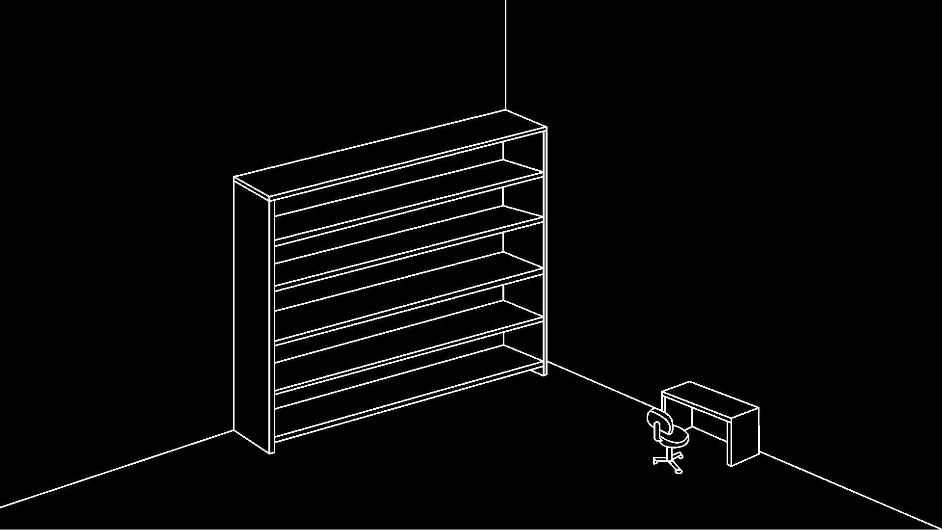 1920x1080 shelf desktop 617441 shelf desktop background 609389