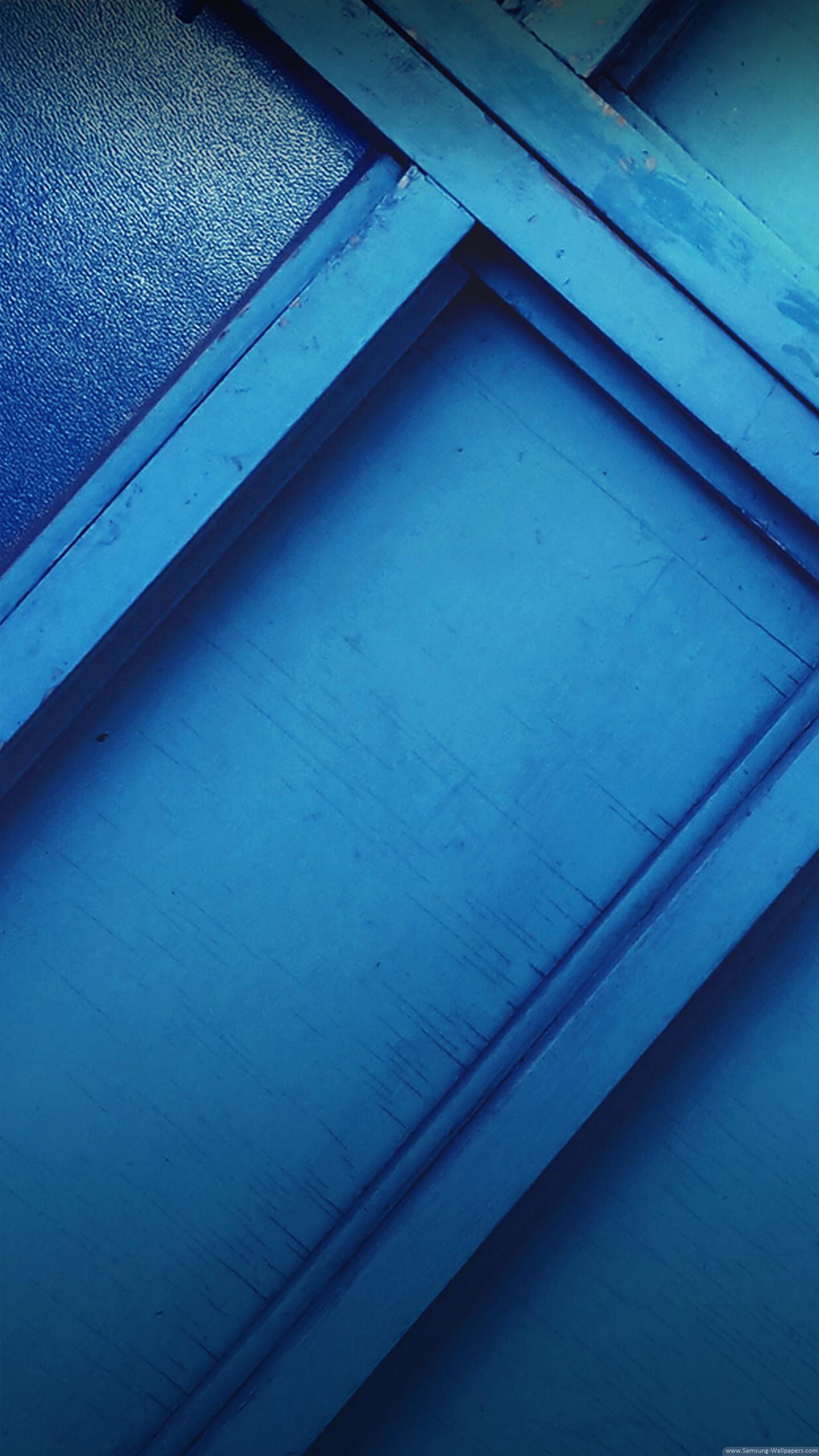 Samsung Galaxy Note 5 Wallpapers Wallpapertag