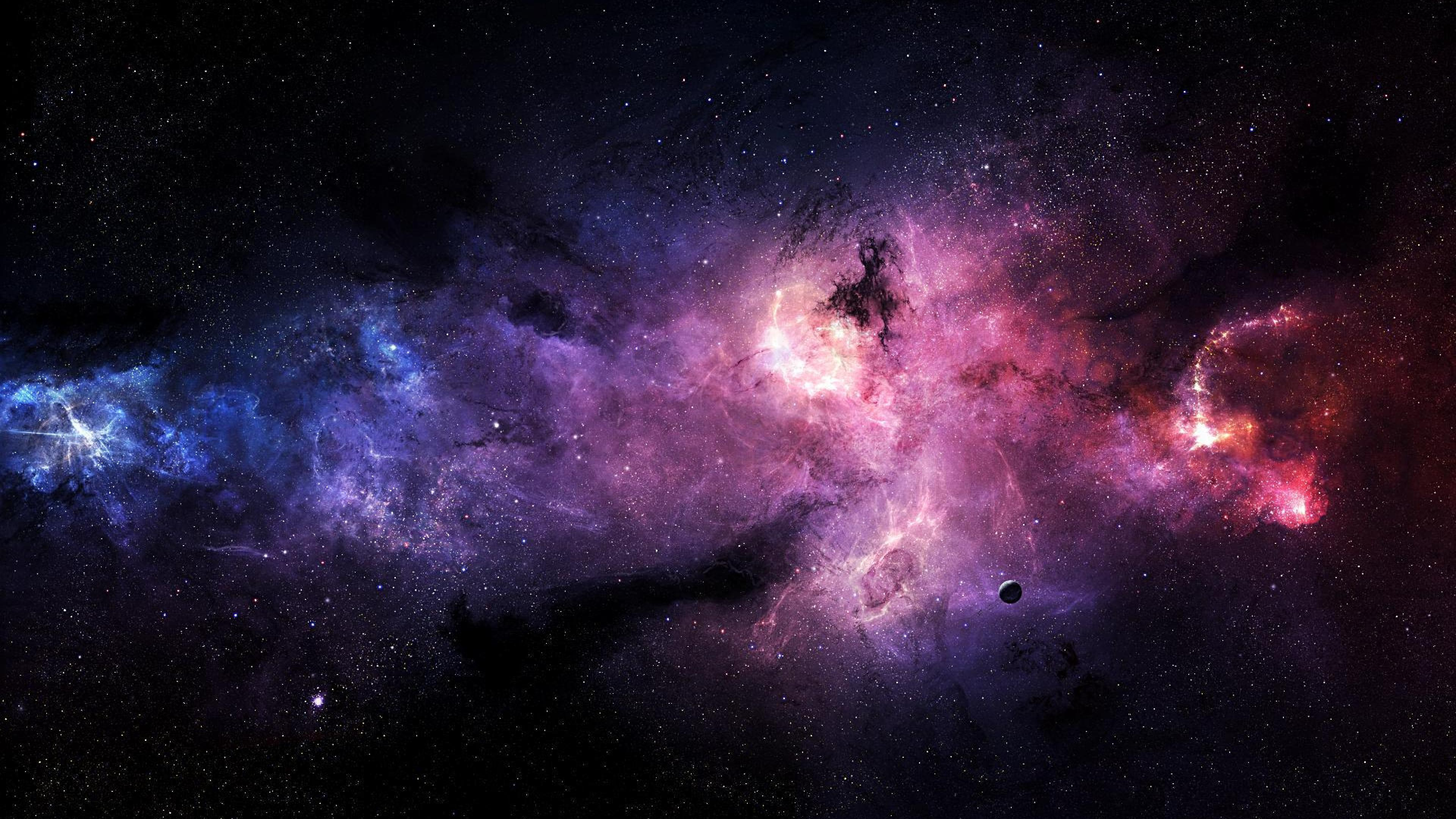 4k Wallpaper Space ① Download Free Awesome High Resolution