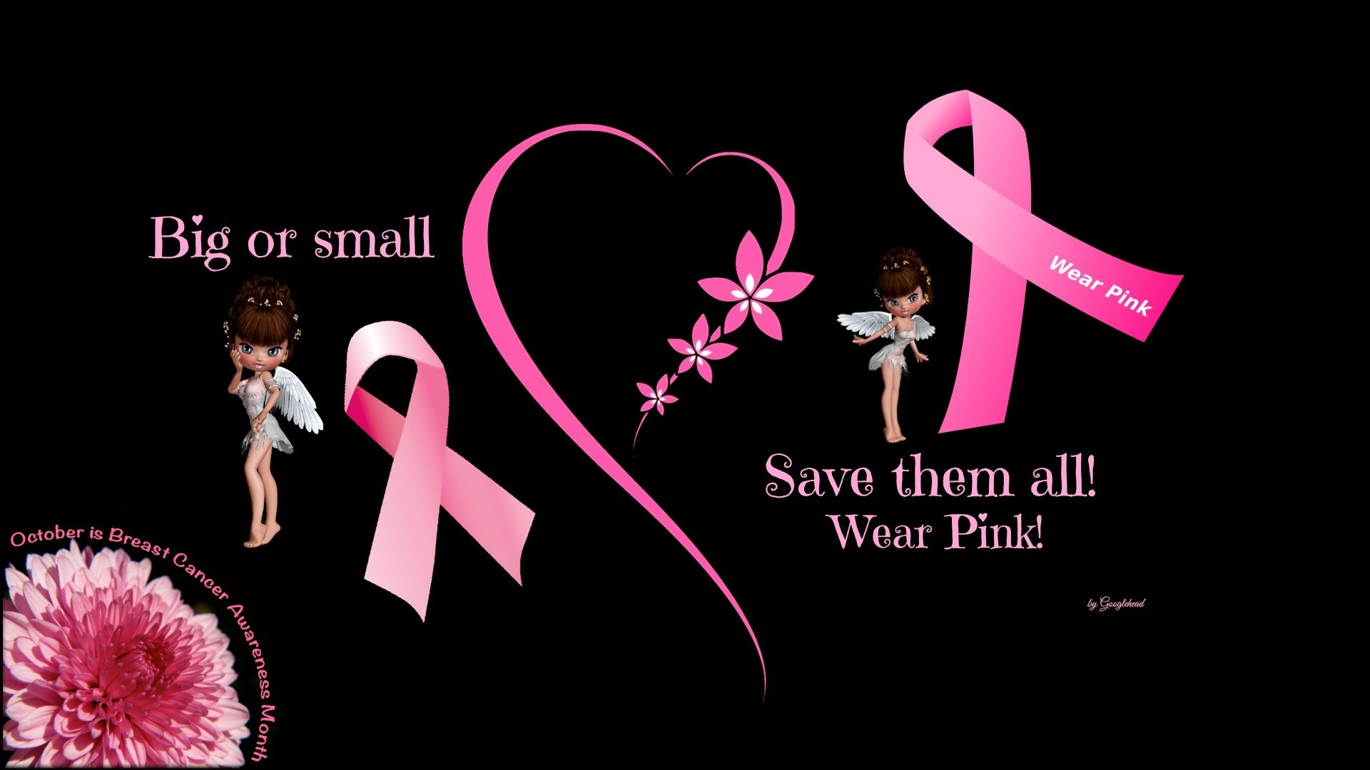 Breast Cancer Desktop Wallpaper HD Wallpapers Download Free Images Wallpaper [1000image.com]
