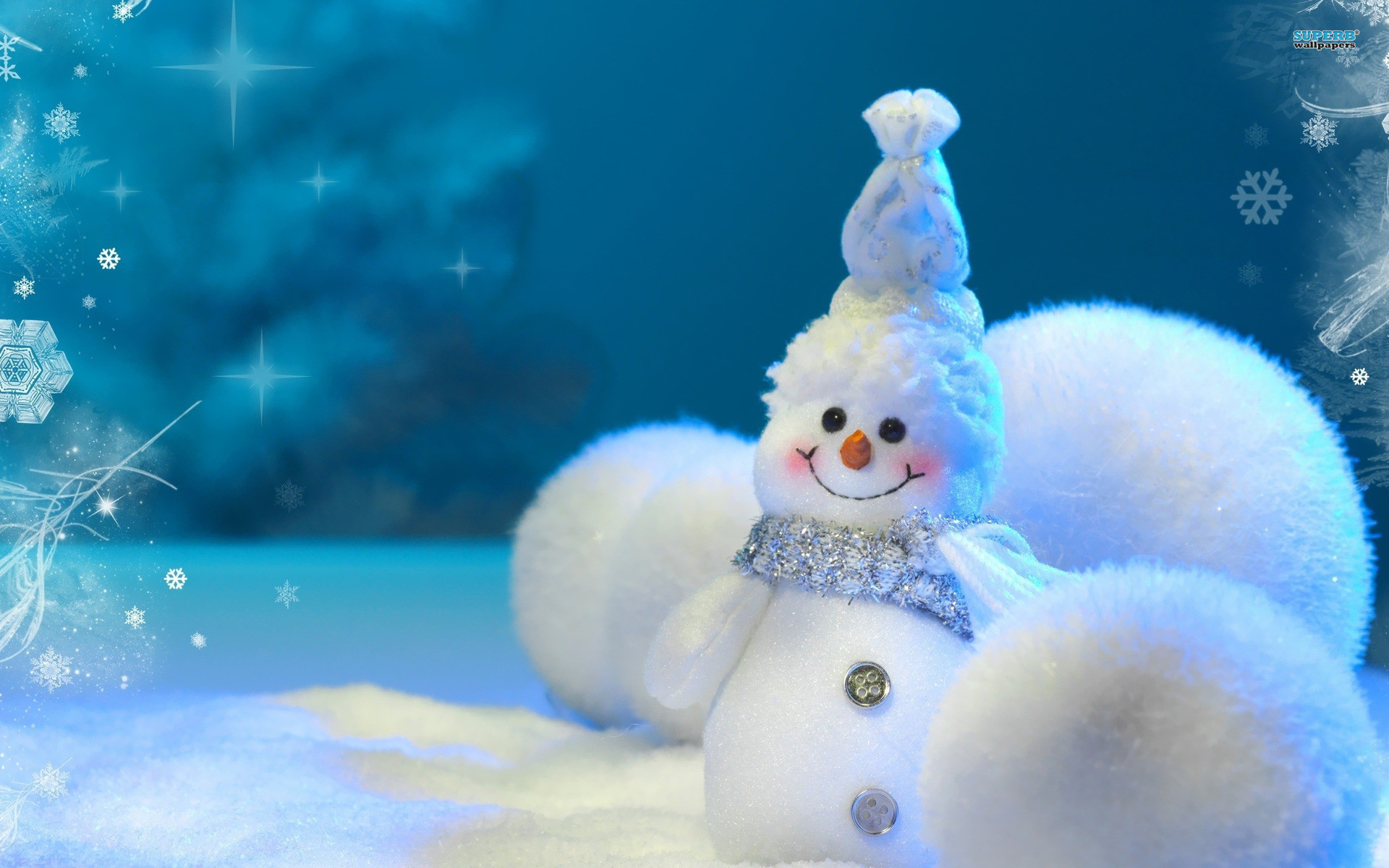 tag snowman desktop wallpapers - photo #35