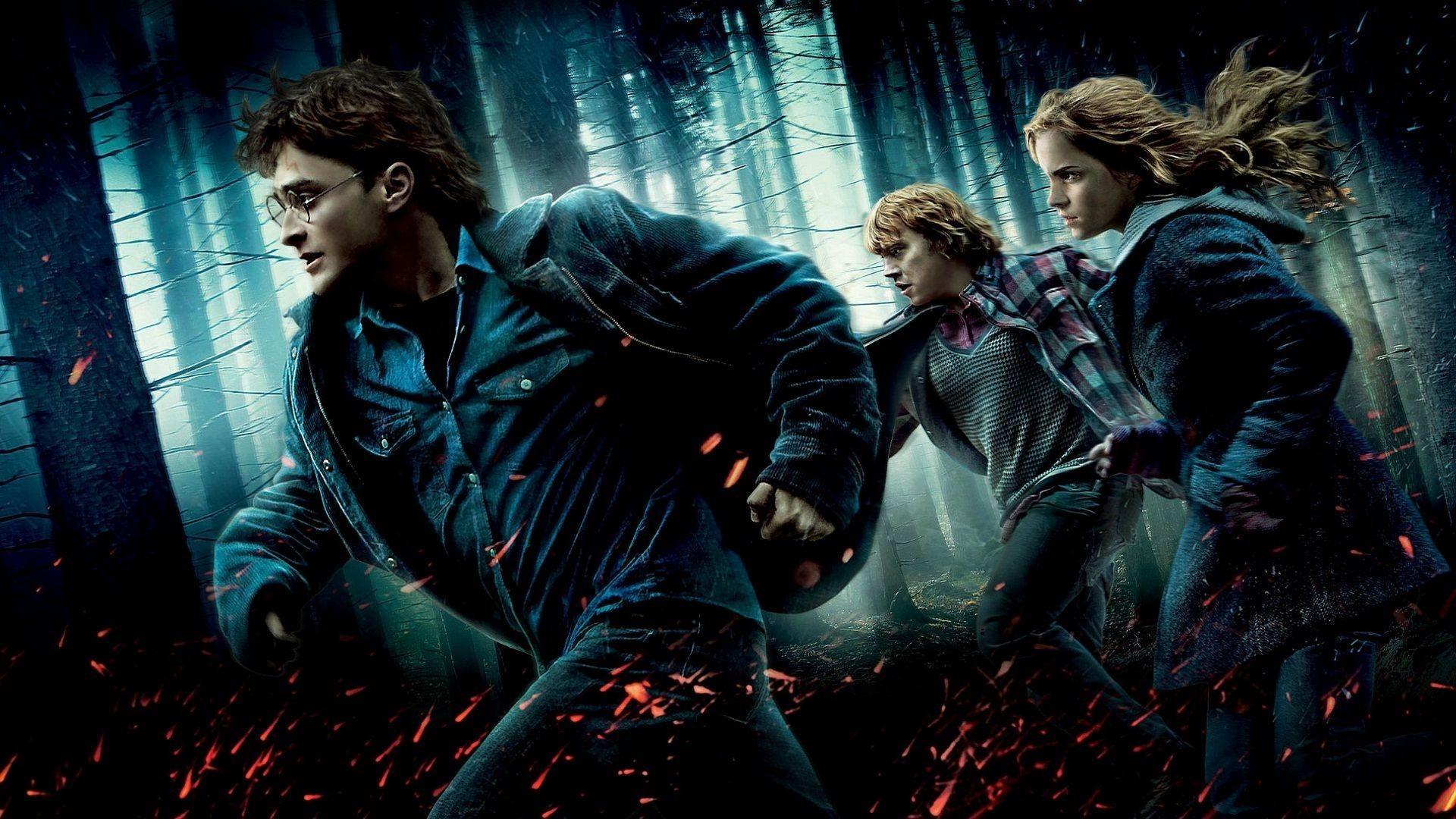 Amazing Wallpaper Harry Potter Twitter - 656423-best-harry-potter-twitter-background-1920x1080-for-ipad-2  Graphic_678791.jpg