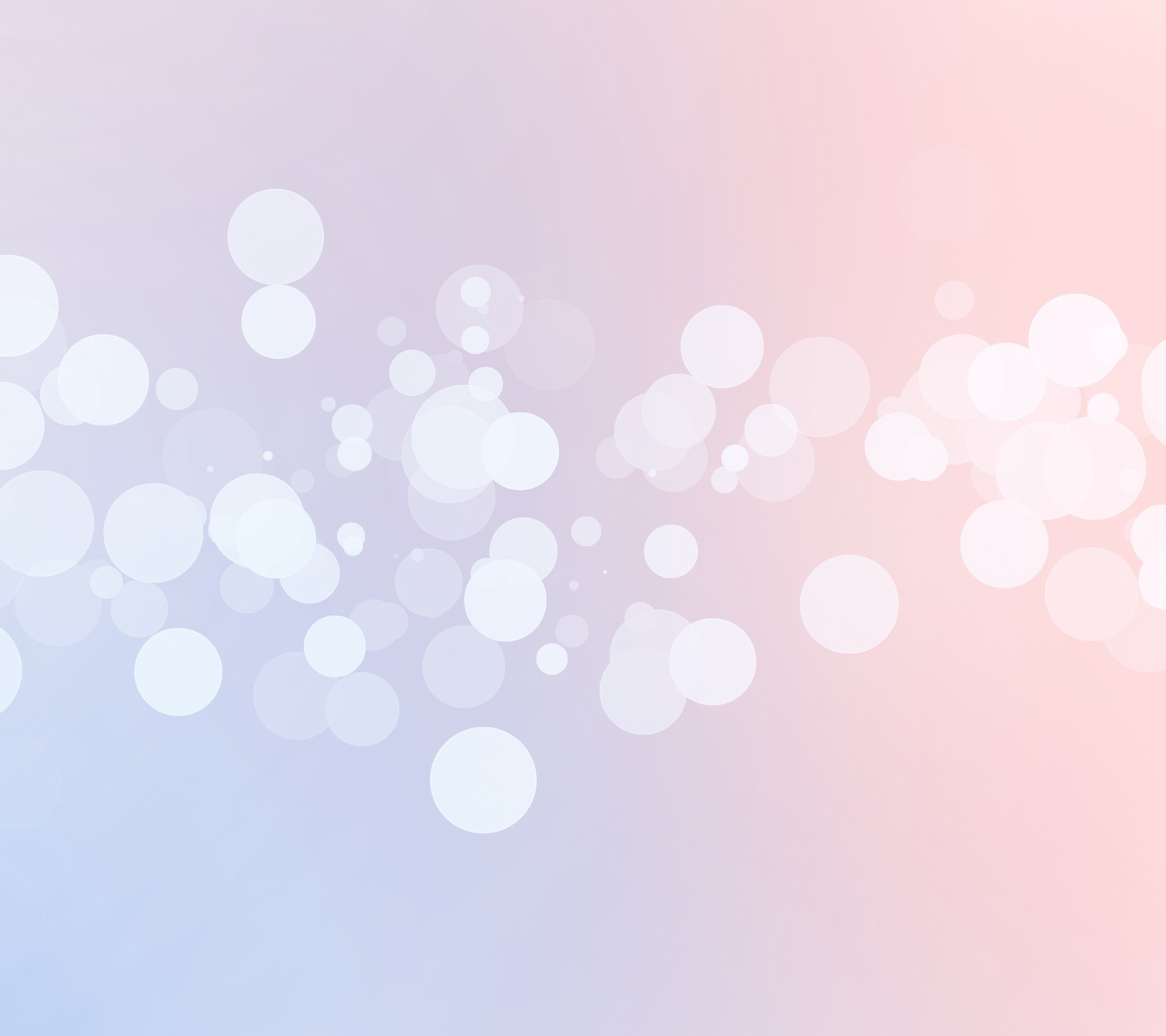 Cute Backgrounds: 22+ Pastel Tumblr Backgrounds ·① Download Free HD