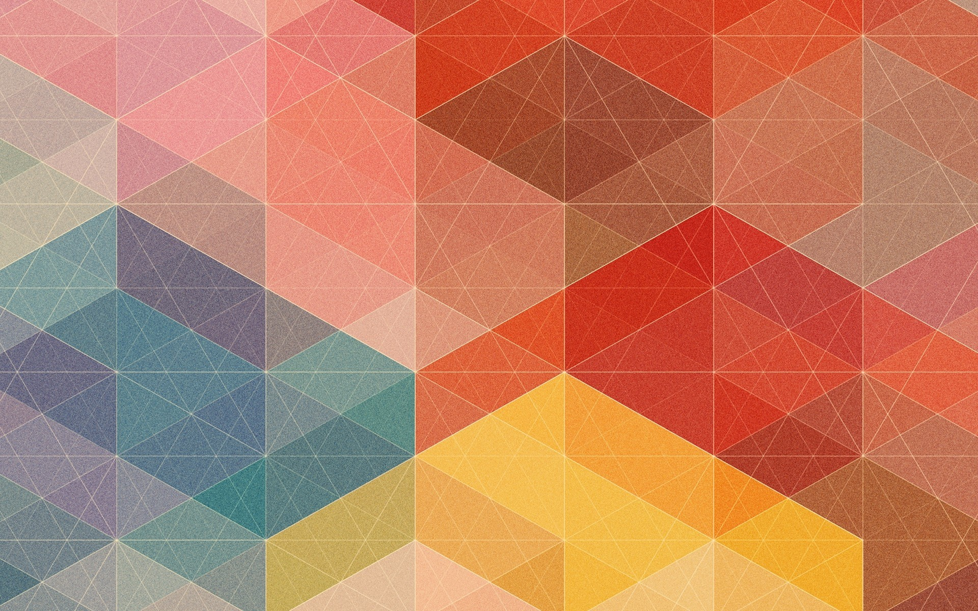 35+ Geometric Backgrounds ·① Download Free Full HD