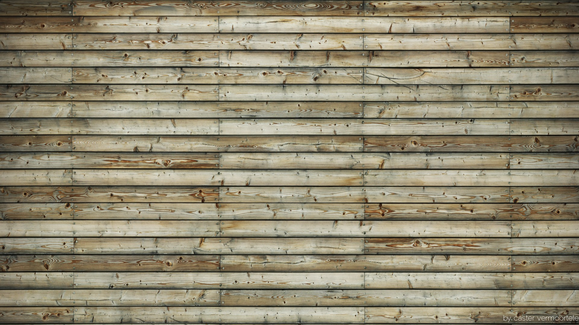 Vintage Rustic Wood Background 183 ① Download Free Amazing