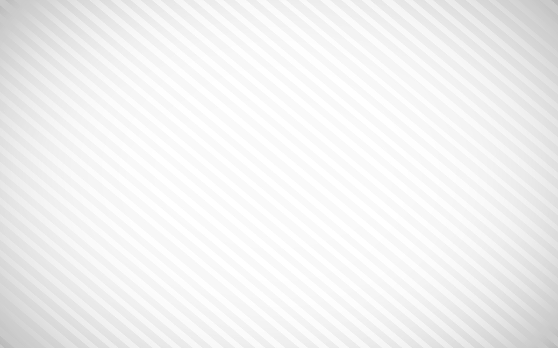 White background HD ·① Download free full HD backgrounds ...