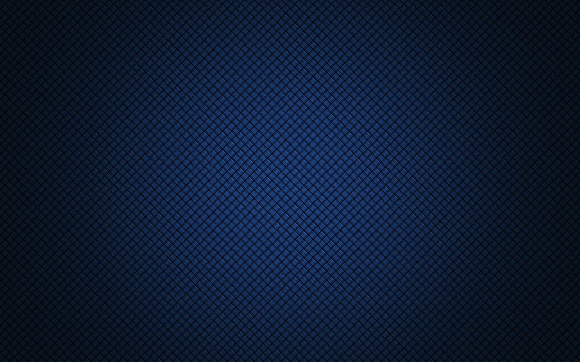 Navy blue wallpapers for Navy blue wallpaper