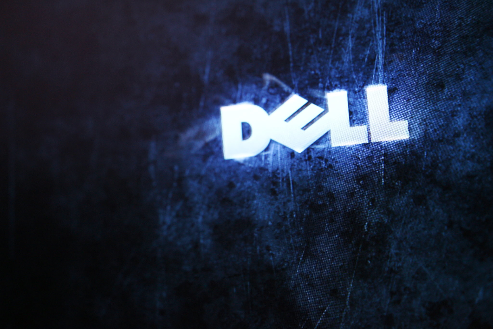 dell background Custom browser skins that help you personalize your browser.
