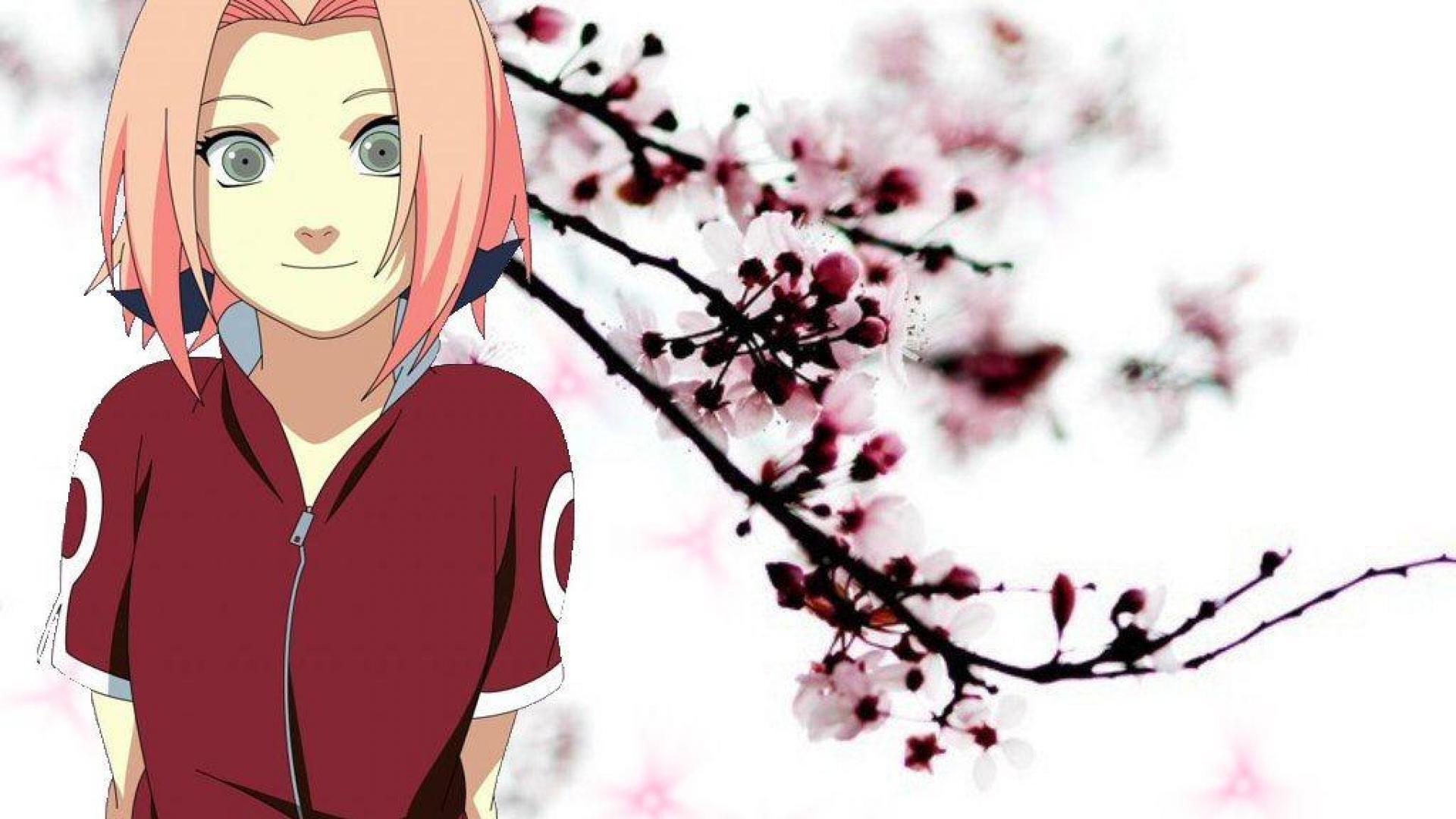 Image Result For Manga Wallpaper Downloada