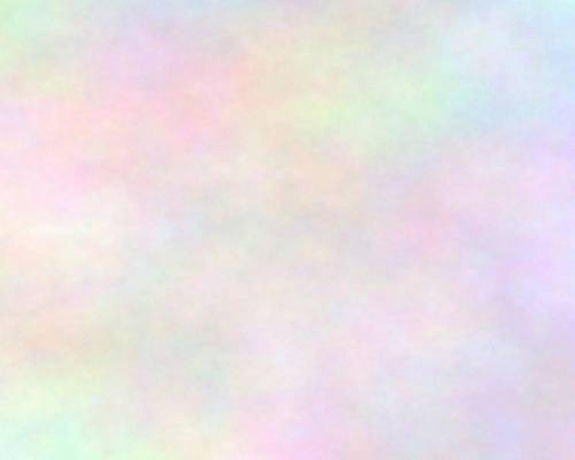 pastel colors wallpaper