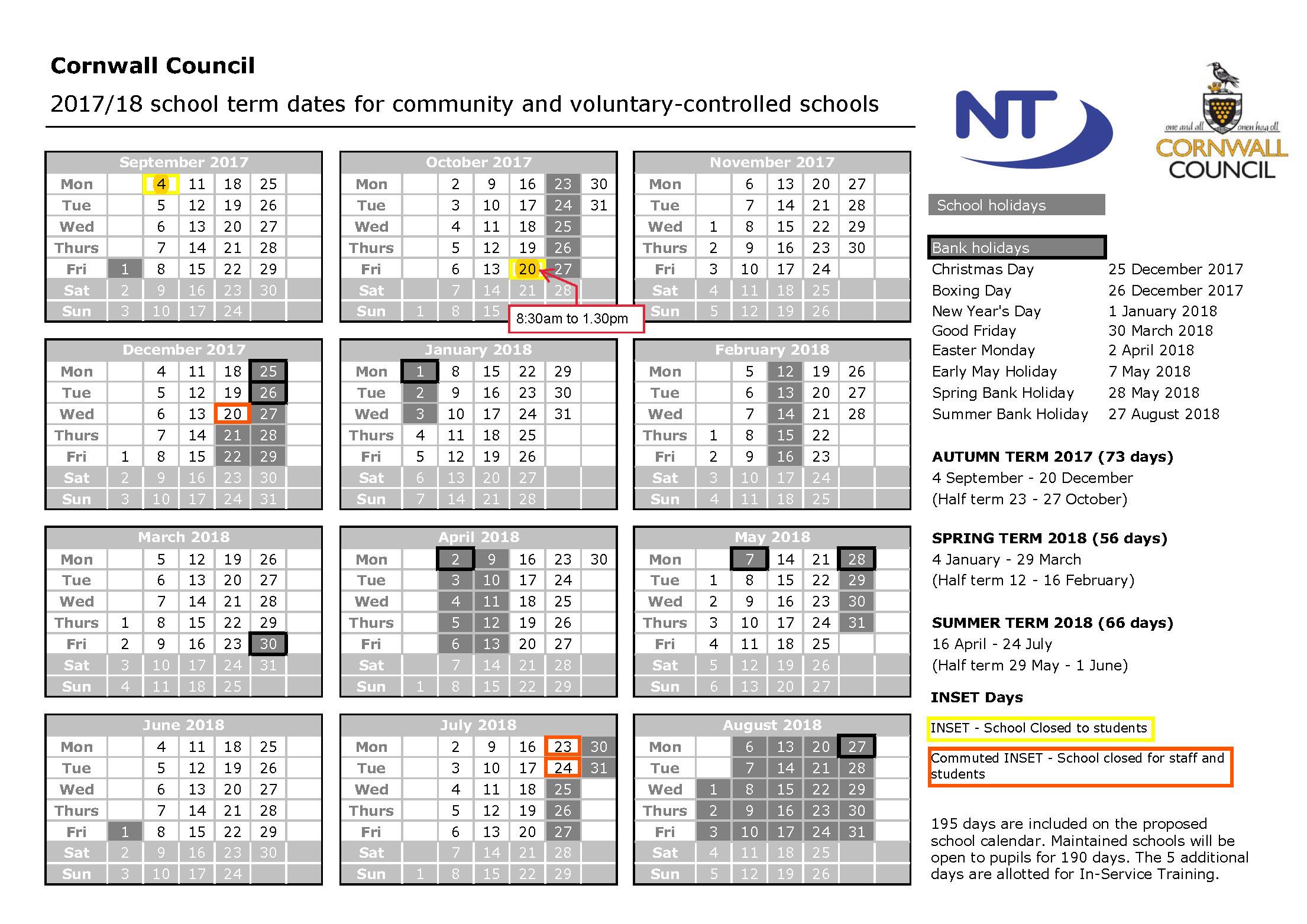 Desktop Wallpapers Calendar September 2018 ·â'