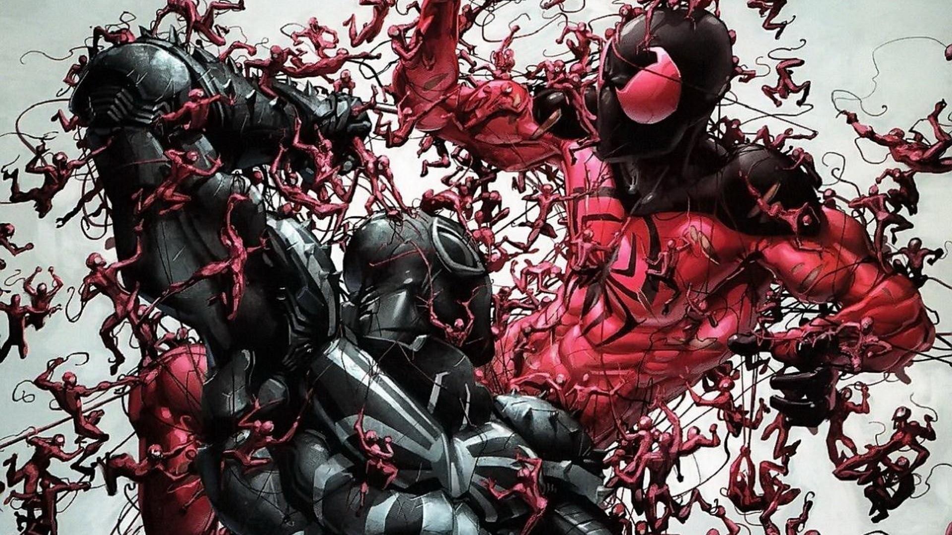 Venom Wallpapers Pictures Images: Venom Band HD Wallpaper ·① WallpaperTag
