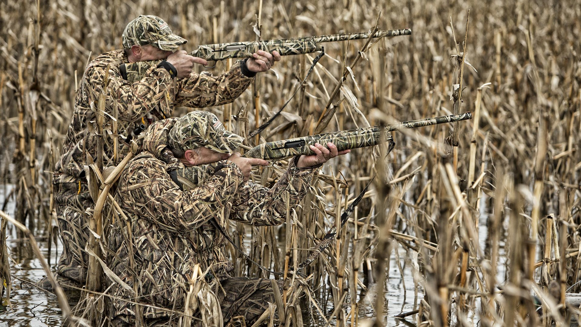 duck hunting camo backgrounds - photo #5