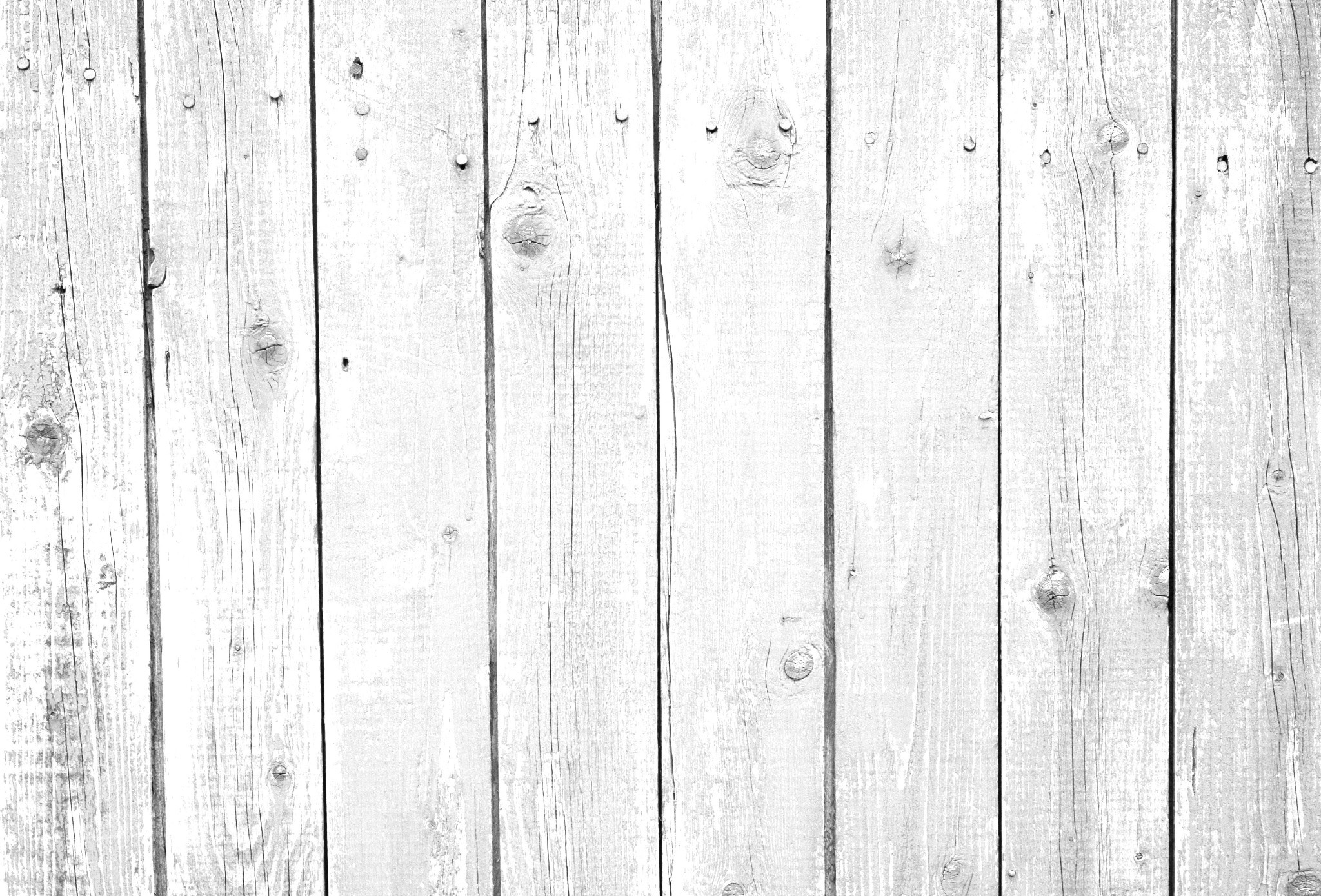 Rustic Country White Wood Background 183 ① Download Free Beautiful High