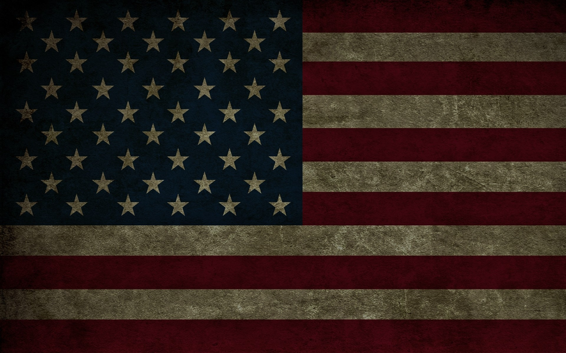 vintage american flag background download free high resolution