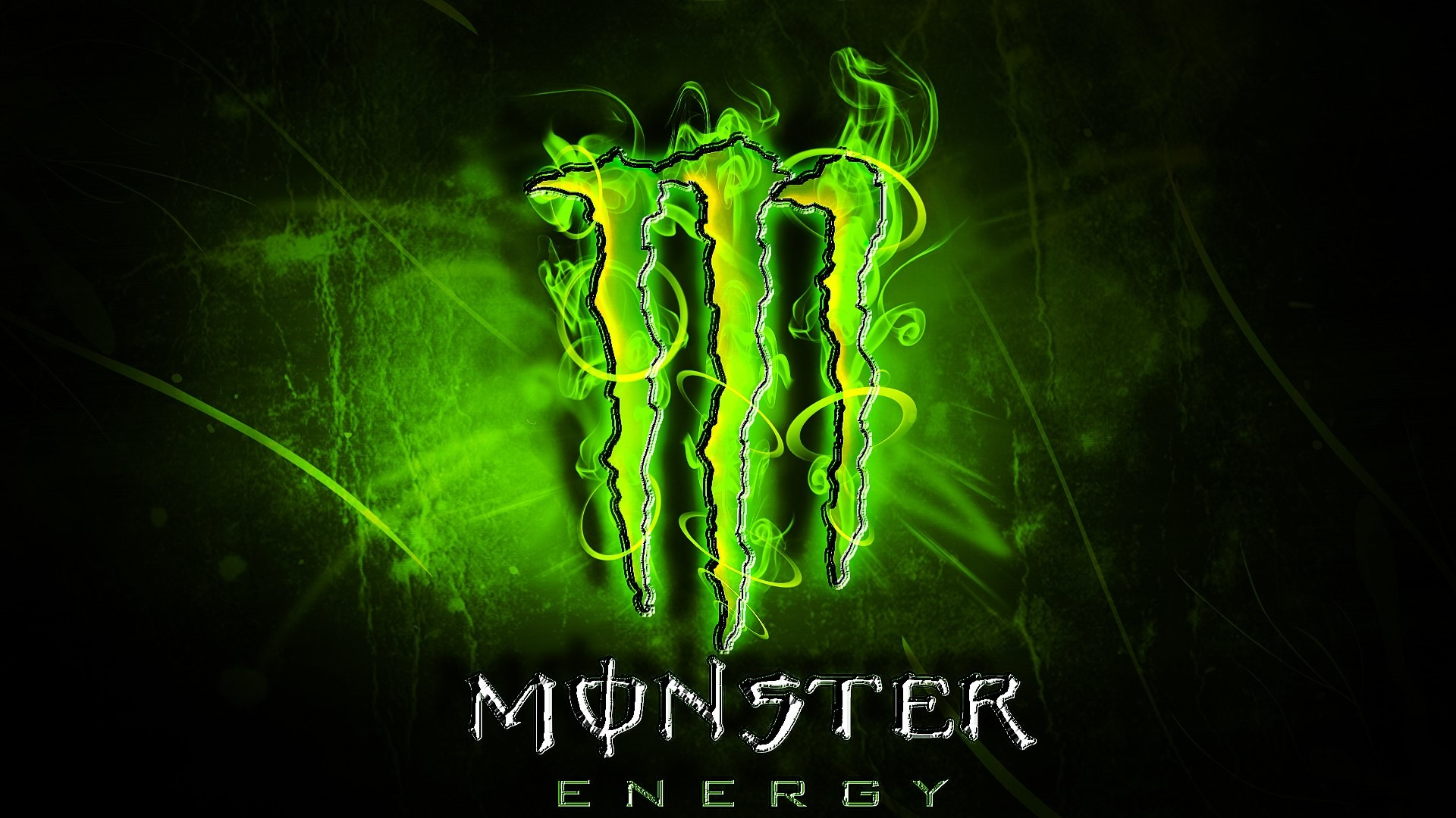 Monster Energy Drink Wallpapers ·① WallpaperTag
