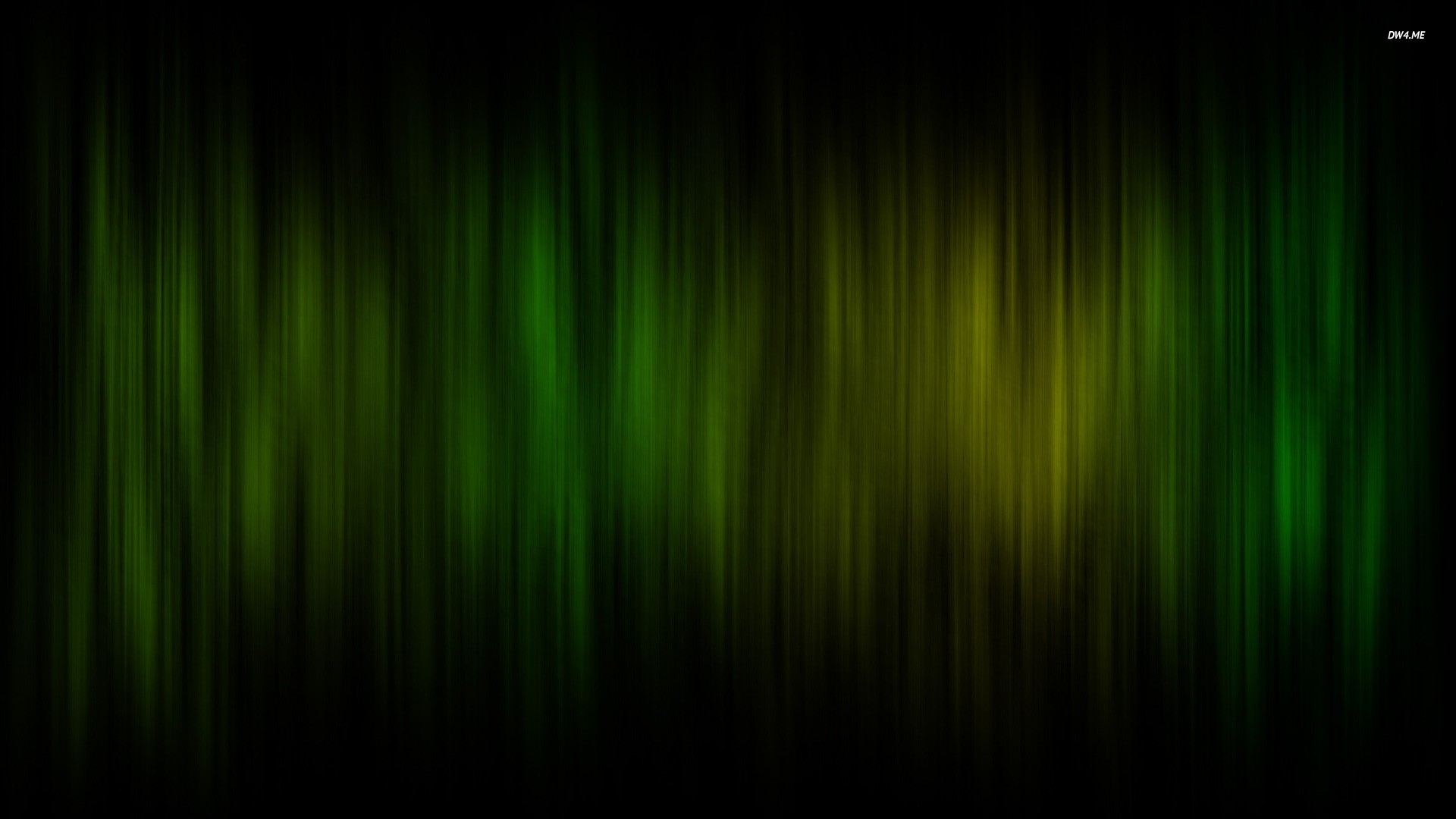 Black and Green background ·① Download free cool High ...