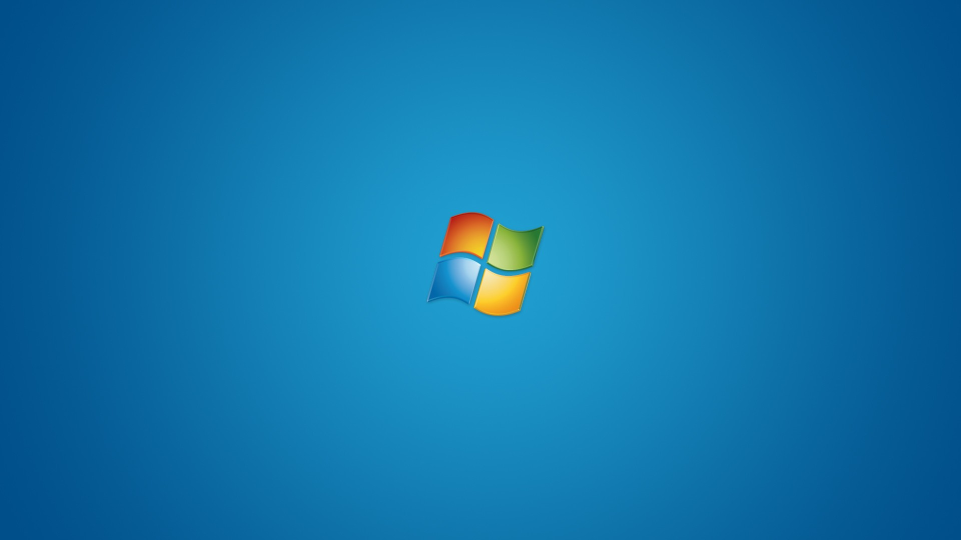 microsoft windows wallpapers by gifteddeviant - photo #9
