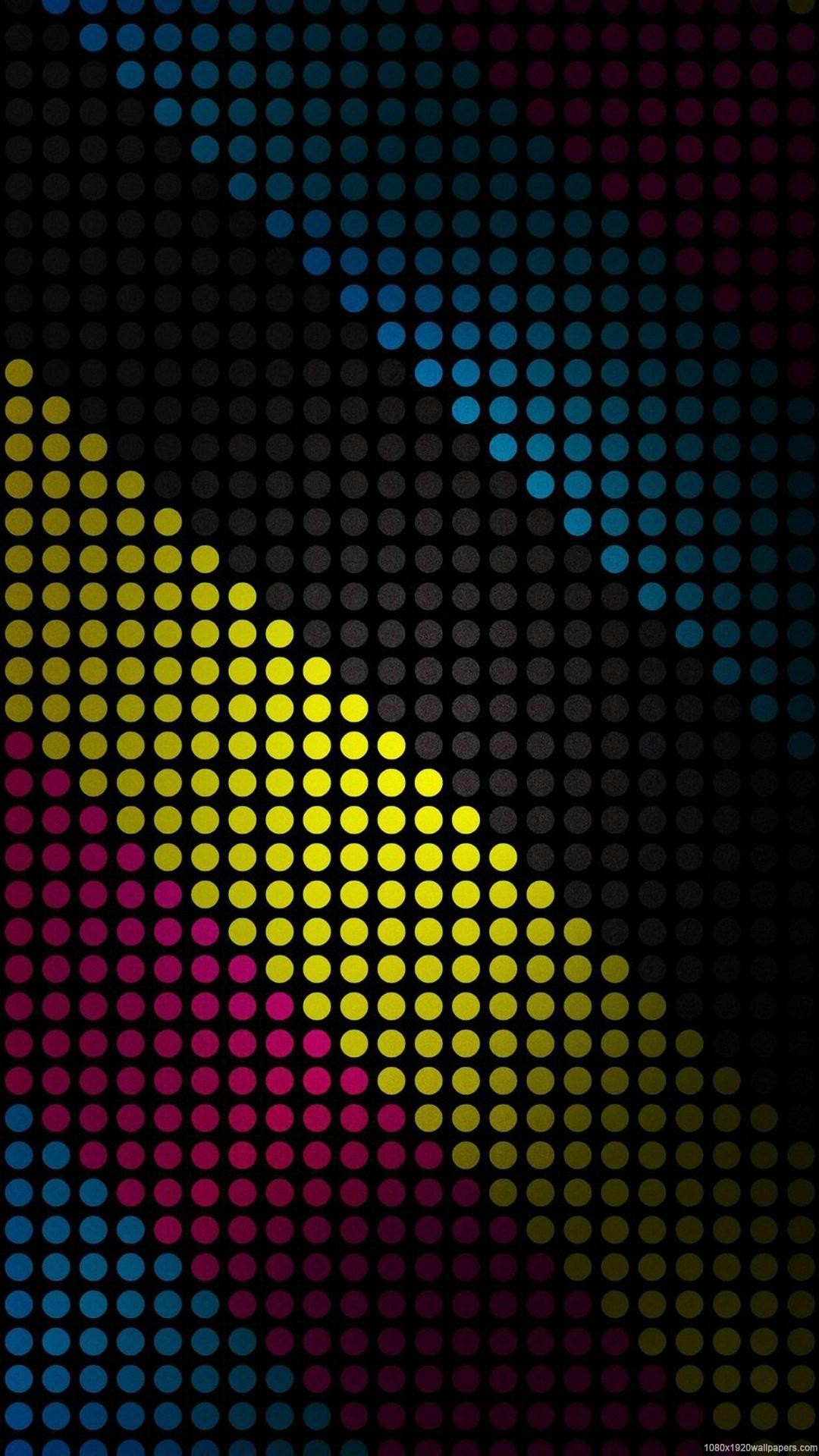 42 hd wallpapers for android download free awesome hd for Abstract smartphone wallpaper