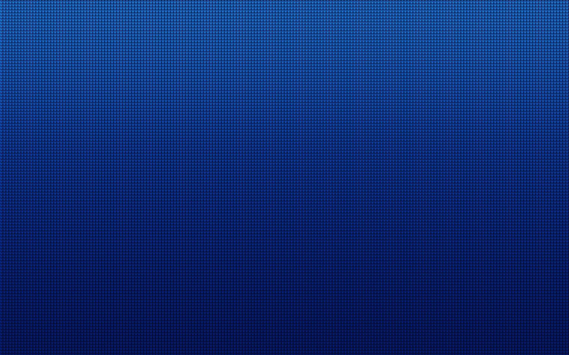 Plain Blue Background Wallpaper