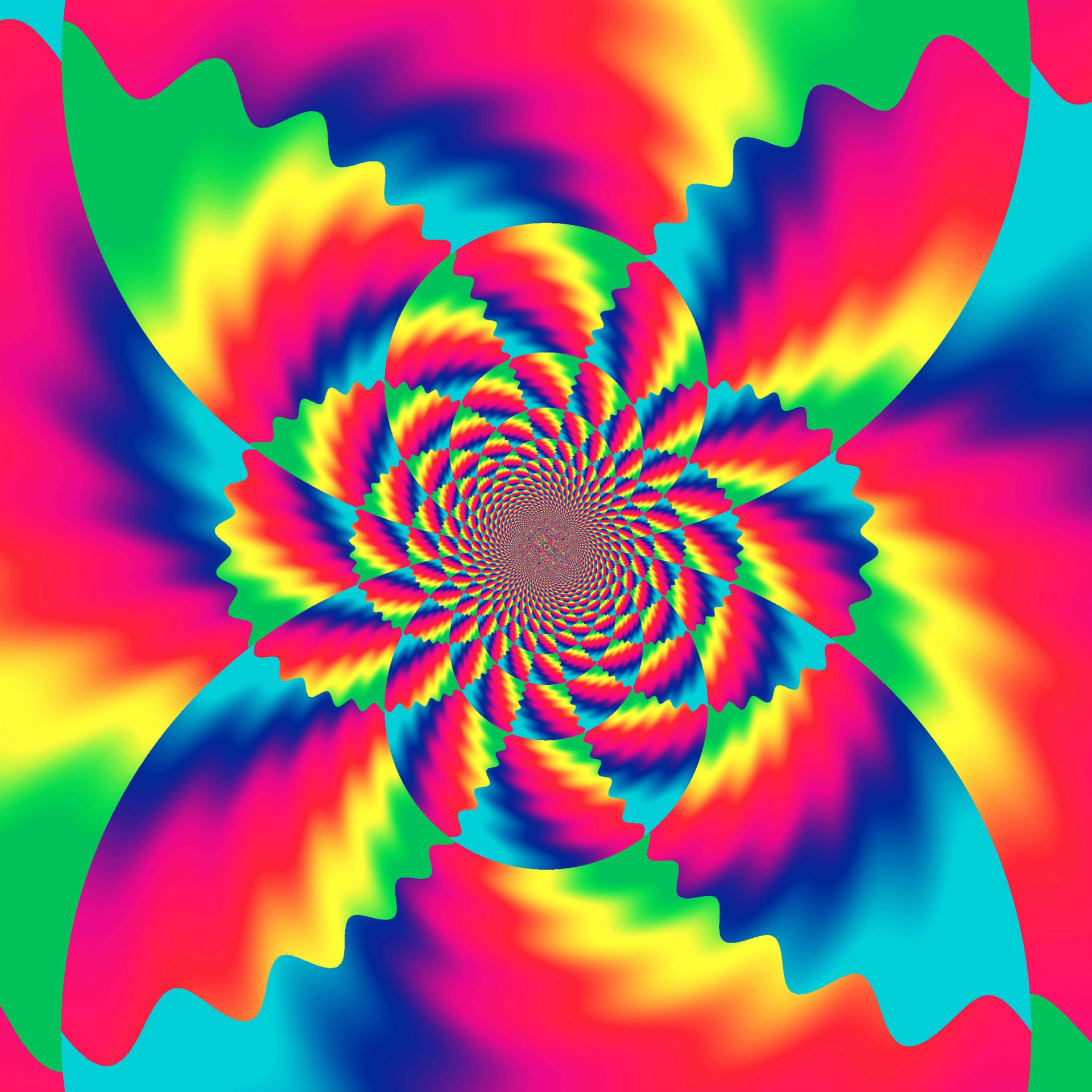 Psychedelic Background ·① Download Free Stunning Full HD