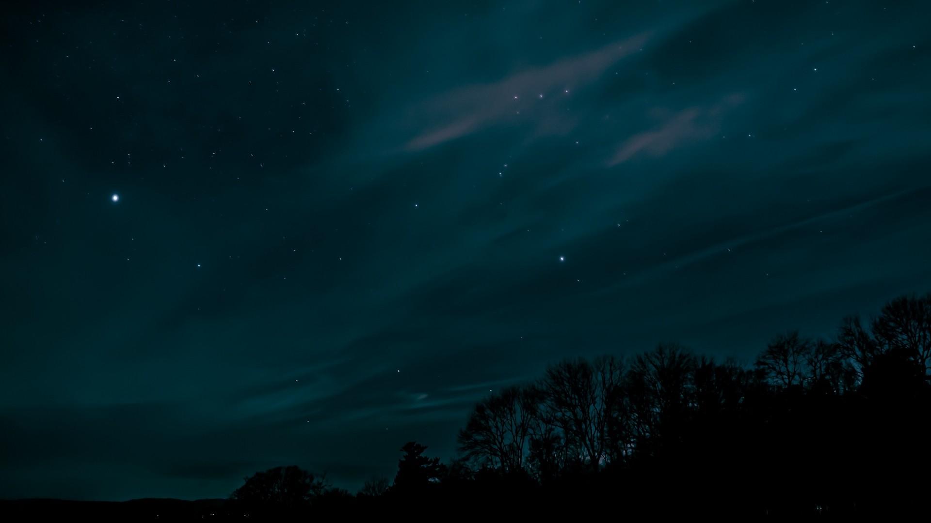 wallpaper night sky 183��