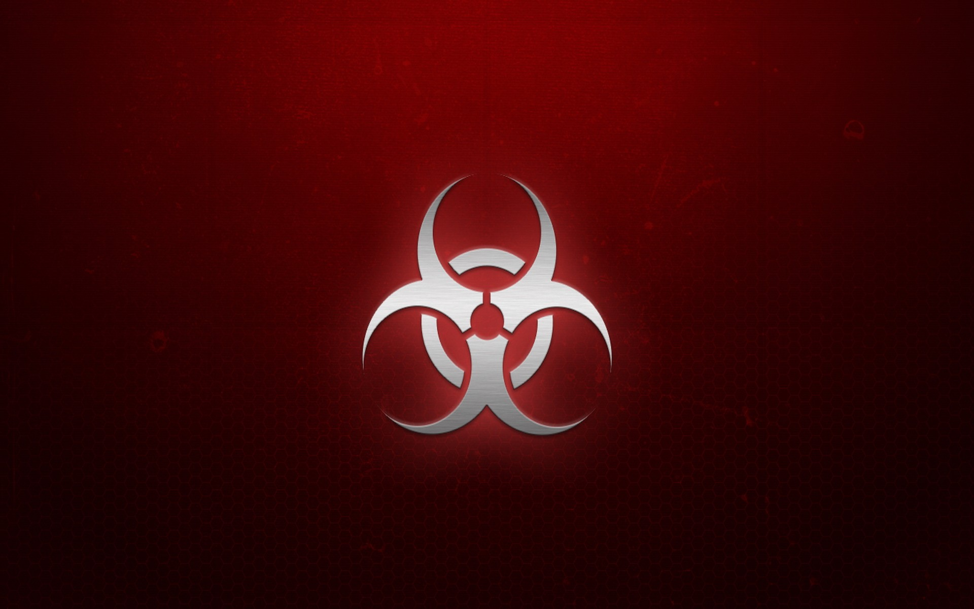 Biohazard Wallpaper Download Free Beautiful Wallpapers For