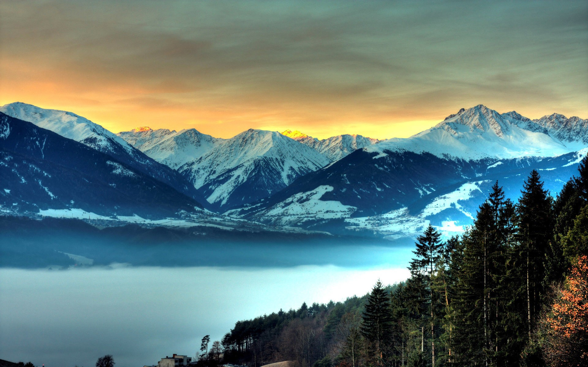 cool mountain backgrounds. 1920x1200 Cool Mountain Background Computer · Download Free Backgrounds L