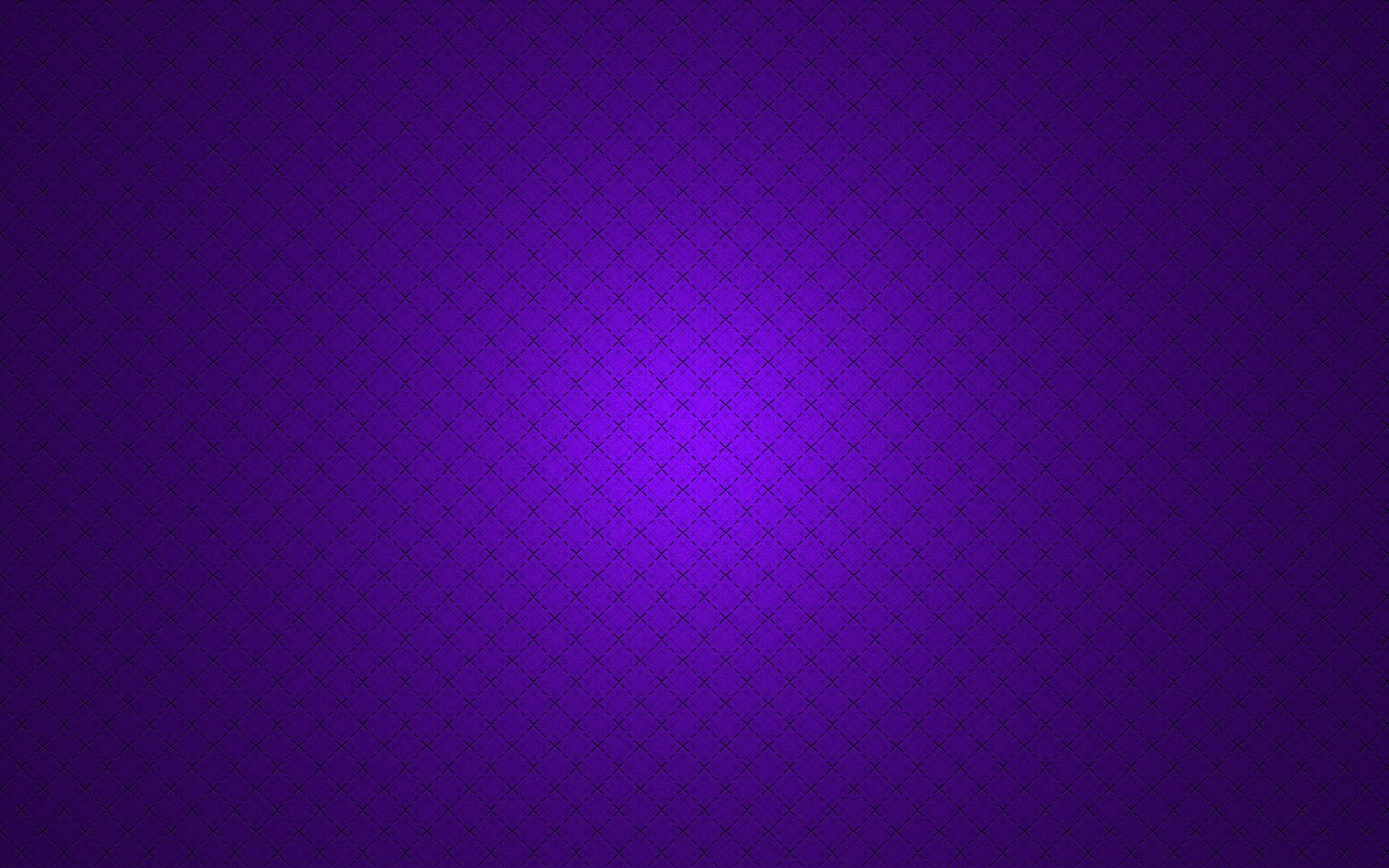 bright background 183�� download free beautiful backgrounds