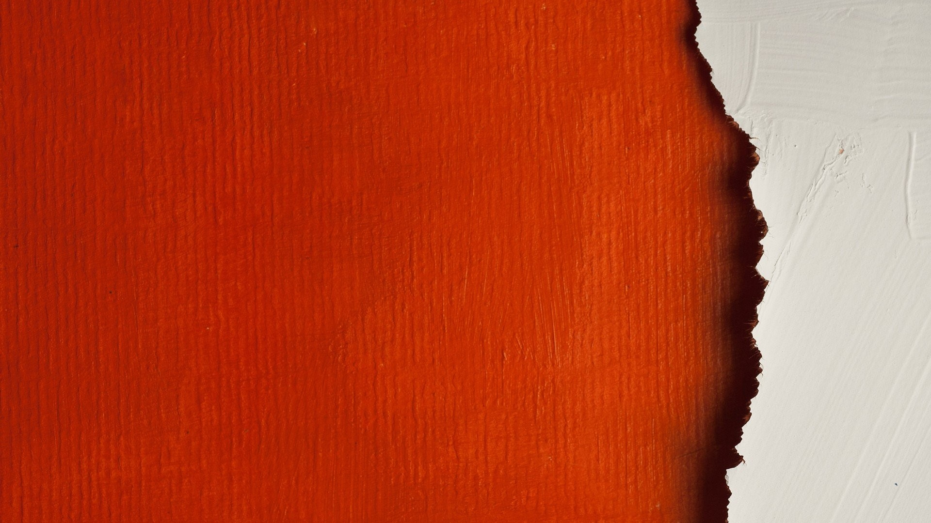 Red Texture background ·① Download free awesome HD backgrounds ...