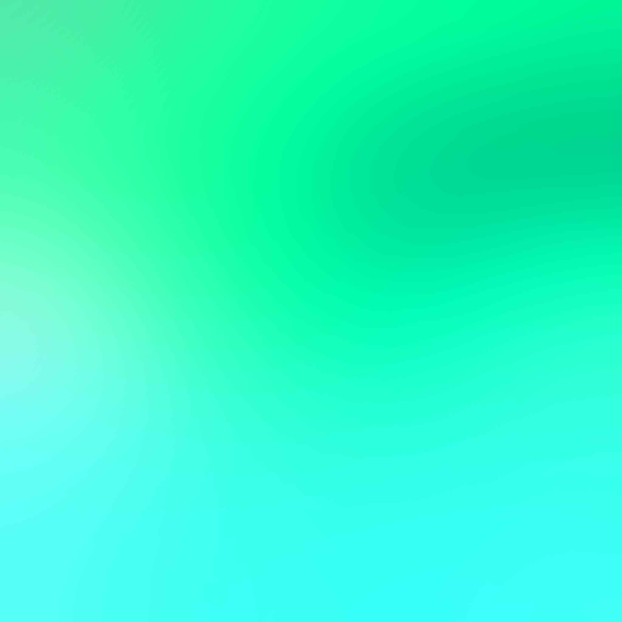blue and green background 183�� download free beautiful full