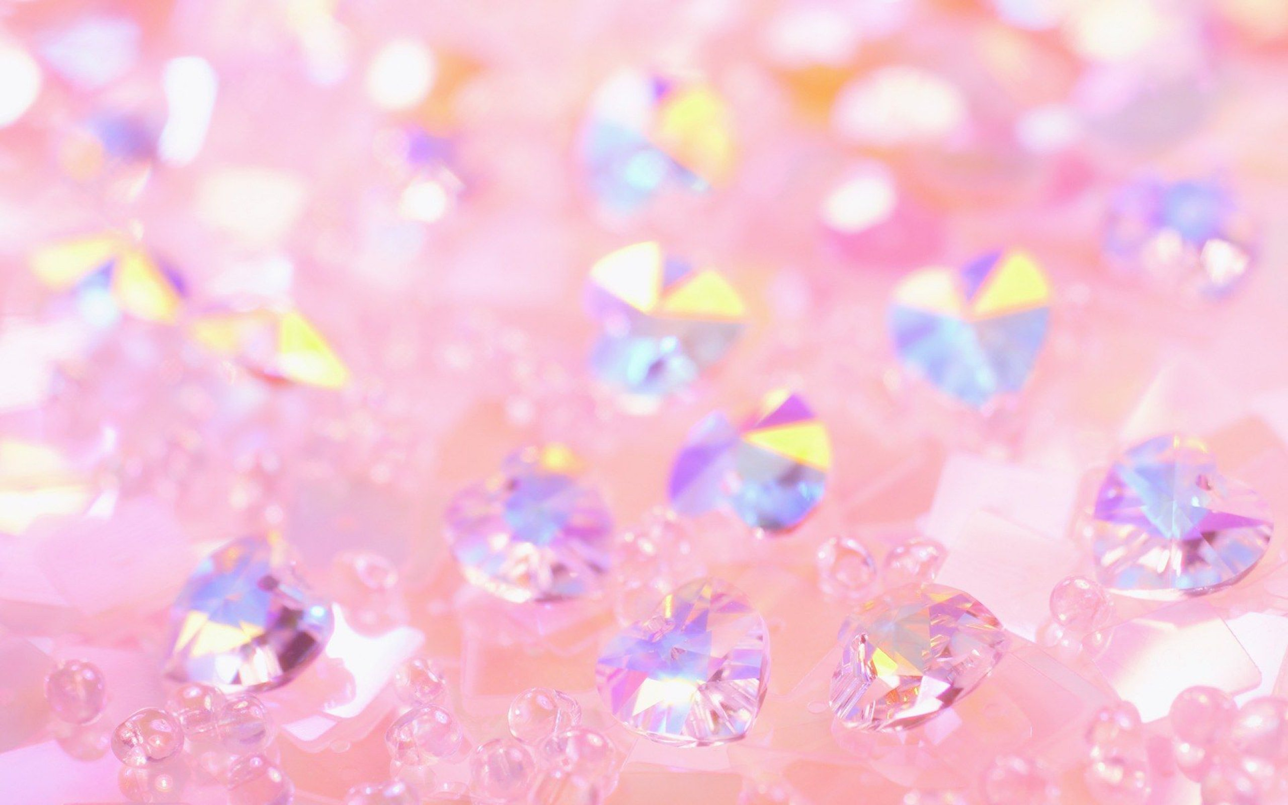 Pink Glitter Background ·① Download Free Beautiful High