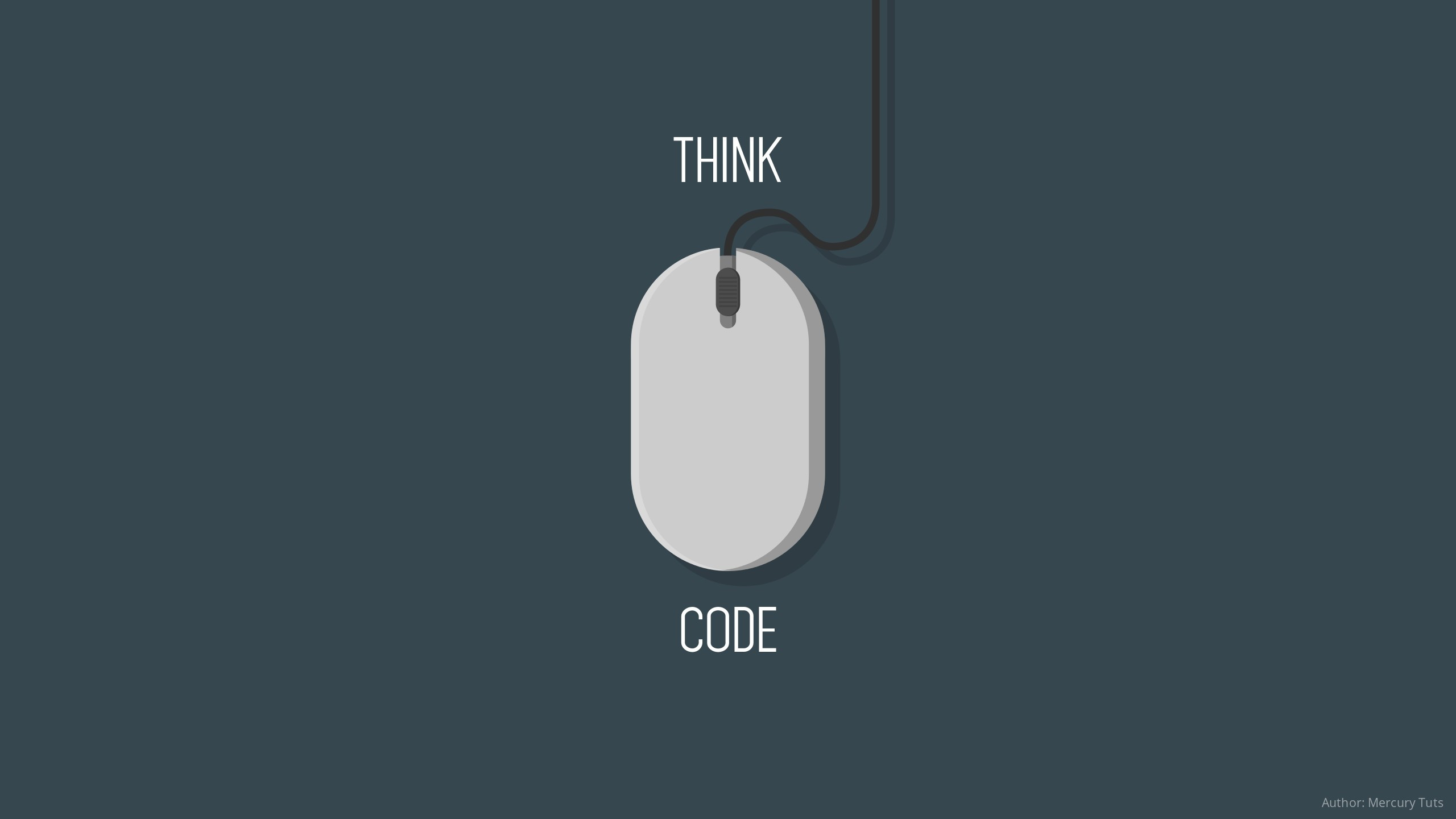 Code wallpaper download free high resolution wallpapers for Wallpaper sources