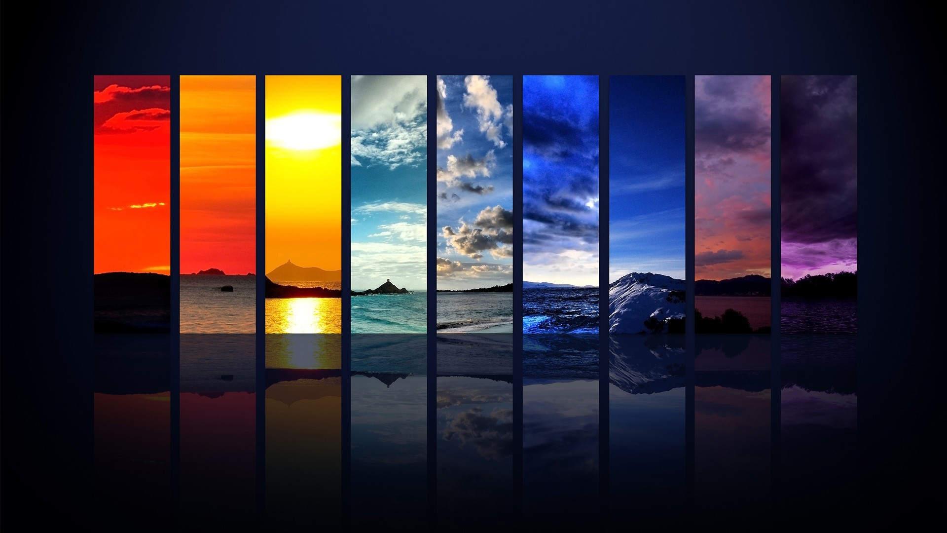 1920x1080 cool desktop backgrounds hd wallpaper1 wallpapers55 com best