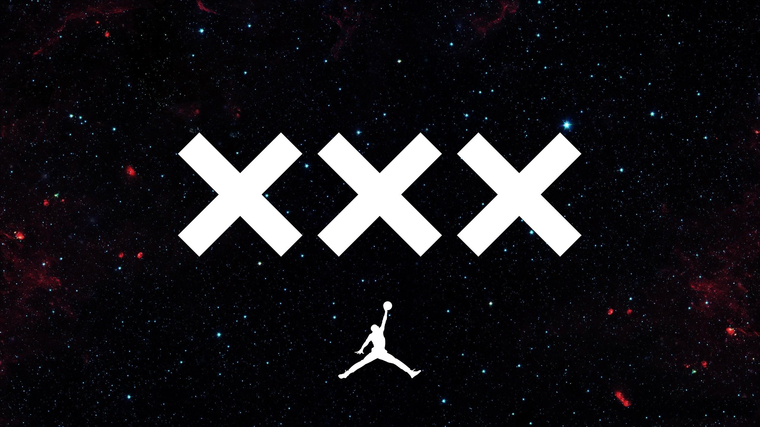Download Photos Of Jordan Shoes