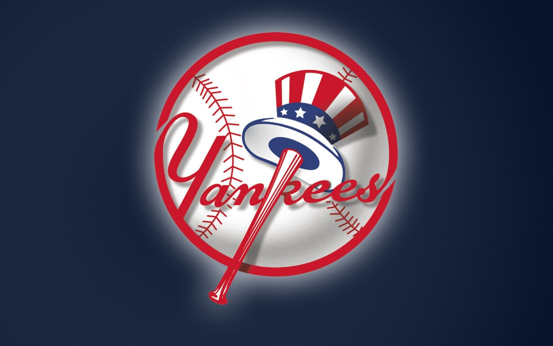 1920x1200 New York Yankees Wallpapers Hd Wallpaper Wiki · Download · The ...