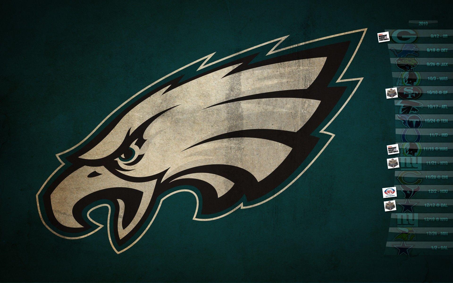 Philadelphia Eagles Wallpaper ·① Download Free Amazing HD