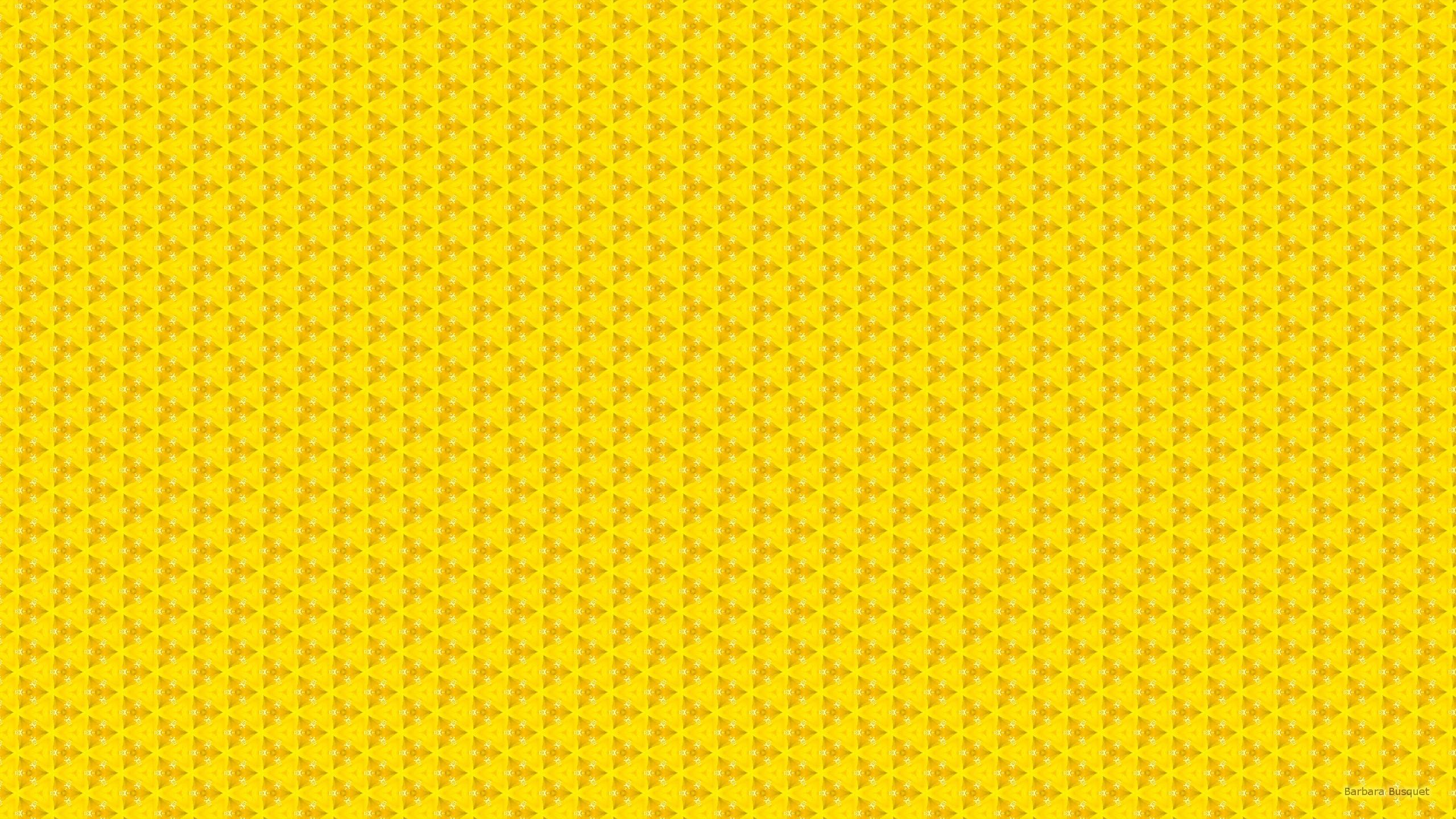 yellow ipad desktop backgrounds iphone mobile wallpapertag android resolution pixelstalk